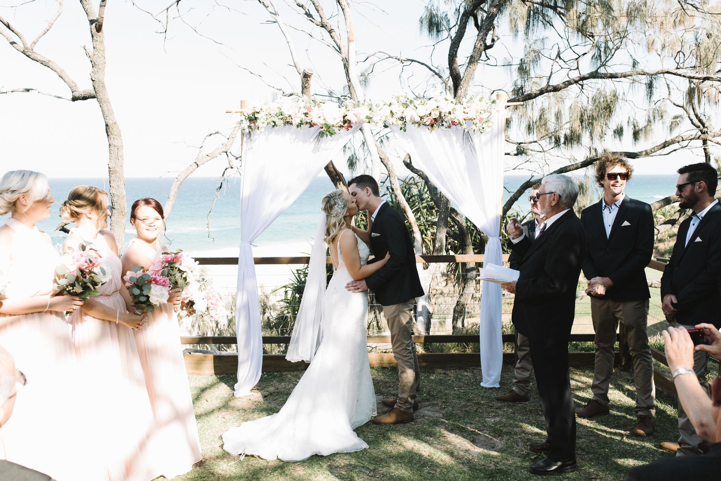 sunshine-coast-wedding-photography-44.jpg
