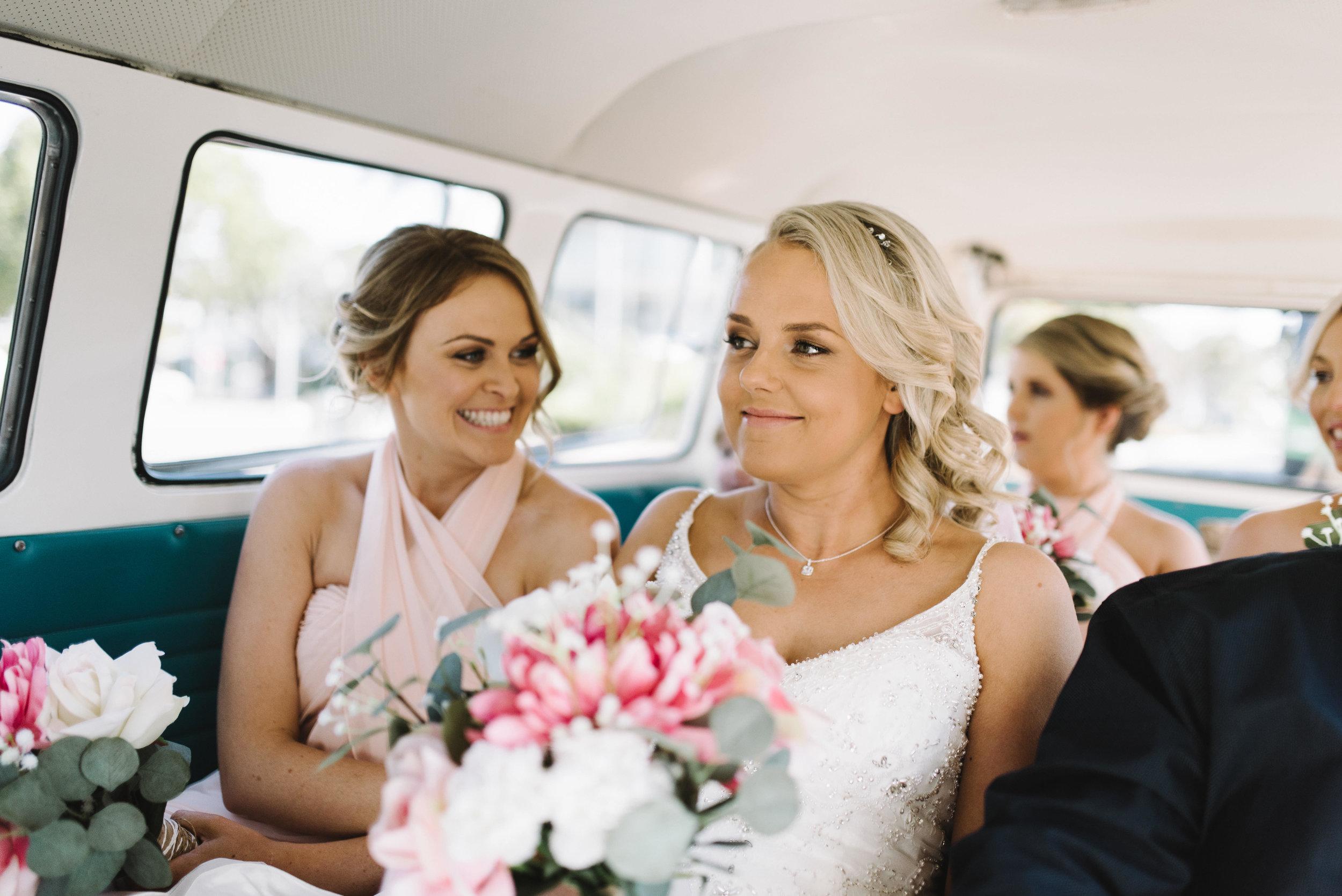 sunshine-coast-wedding-photography-41.jpg