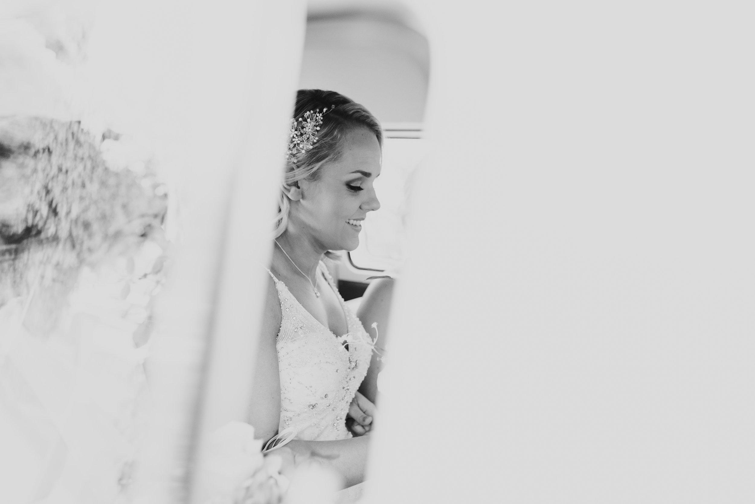 sunshine-coast-wedding-photography-40.jpg