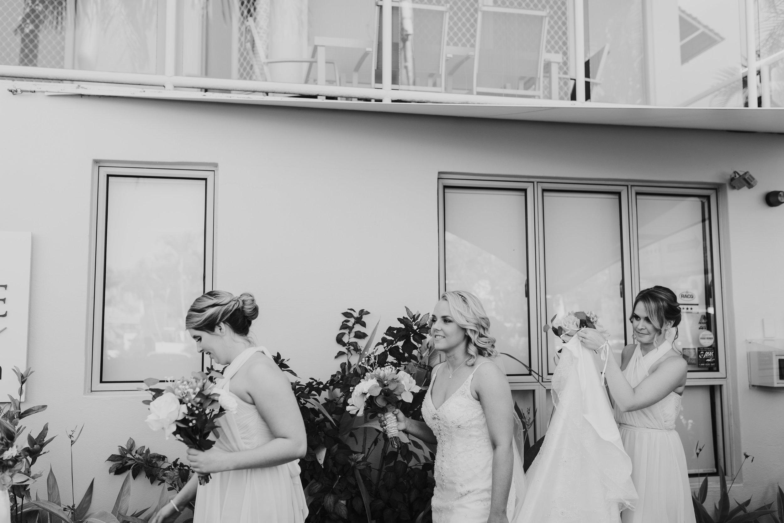 sunshine-coast-wedding-photography-38.jpg