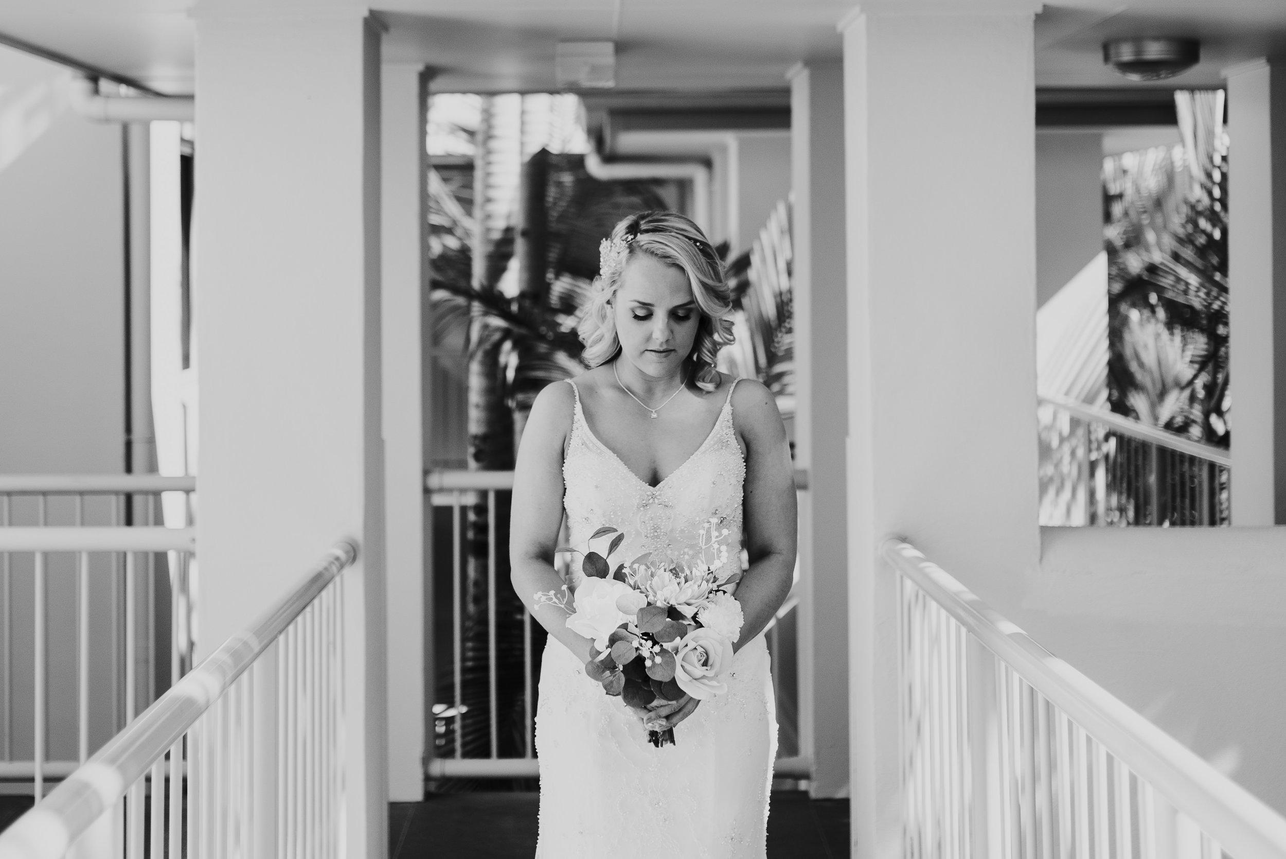 sunshine-coast-wedding-photography-37.jpg