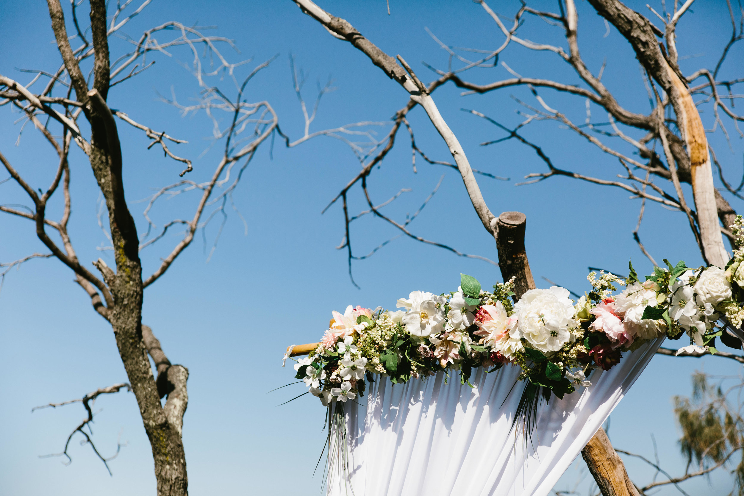 sunshine-coast-wedding-photography-36.jpg