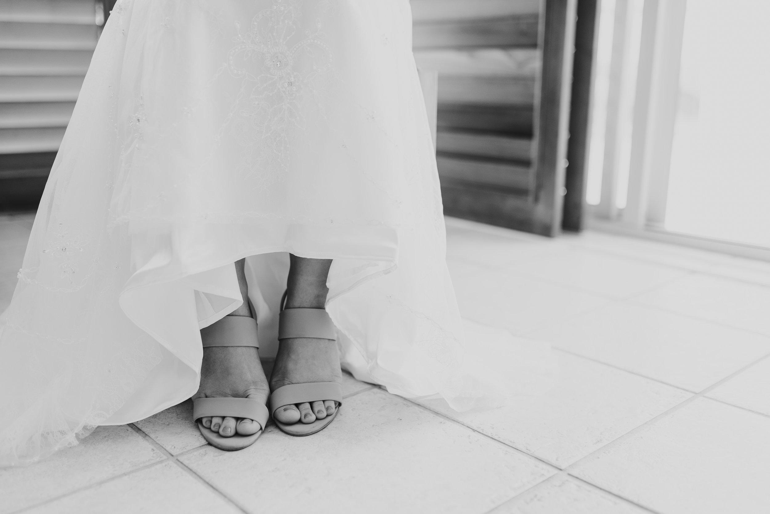 sunshine-coast-wedding-photography-34.jpg