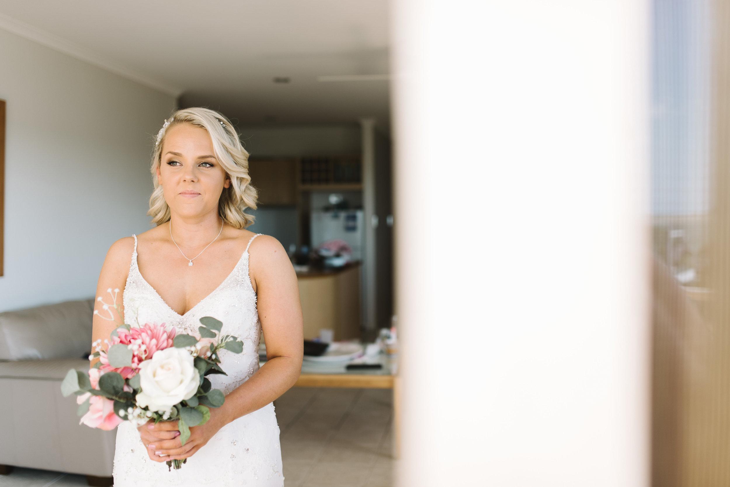 sunshine-coast-wedding-photography-32.jpg