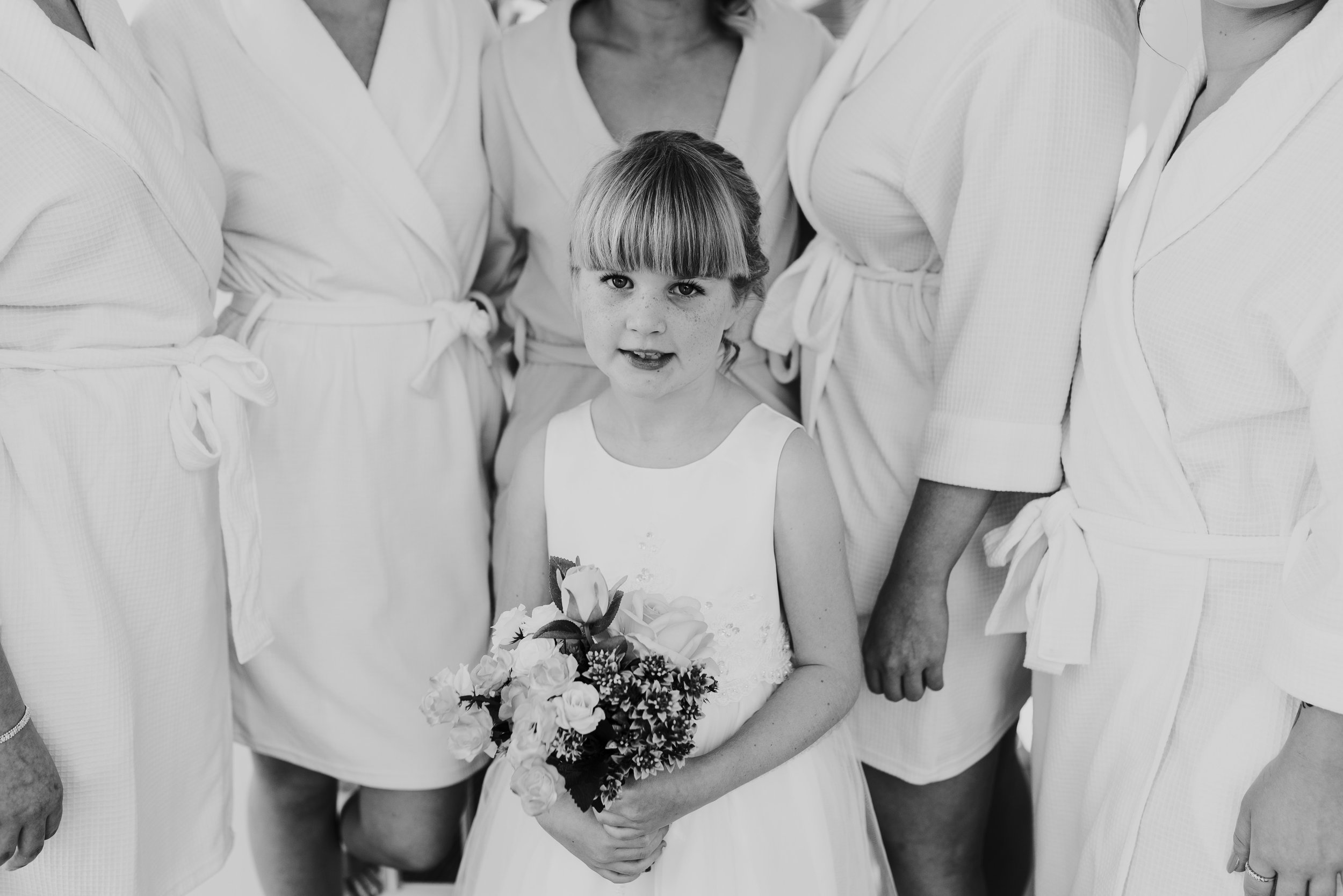 sunshine-coast-wedding-photography-22.jpg