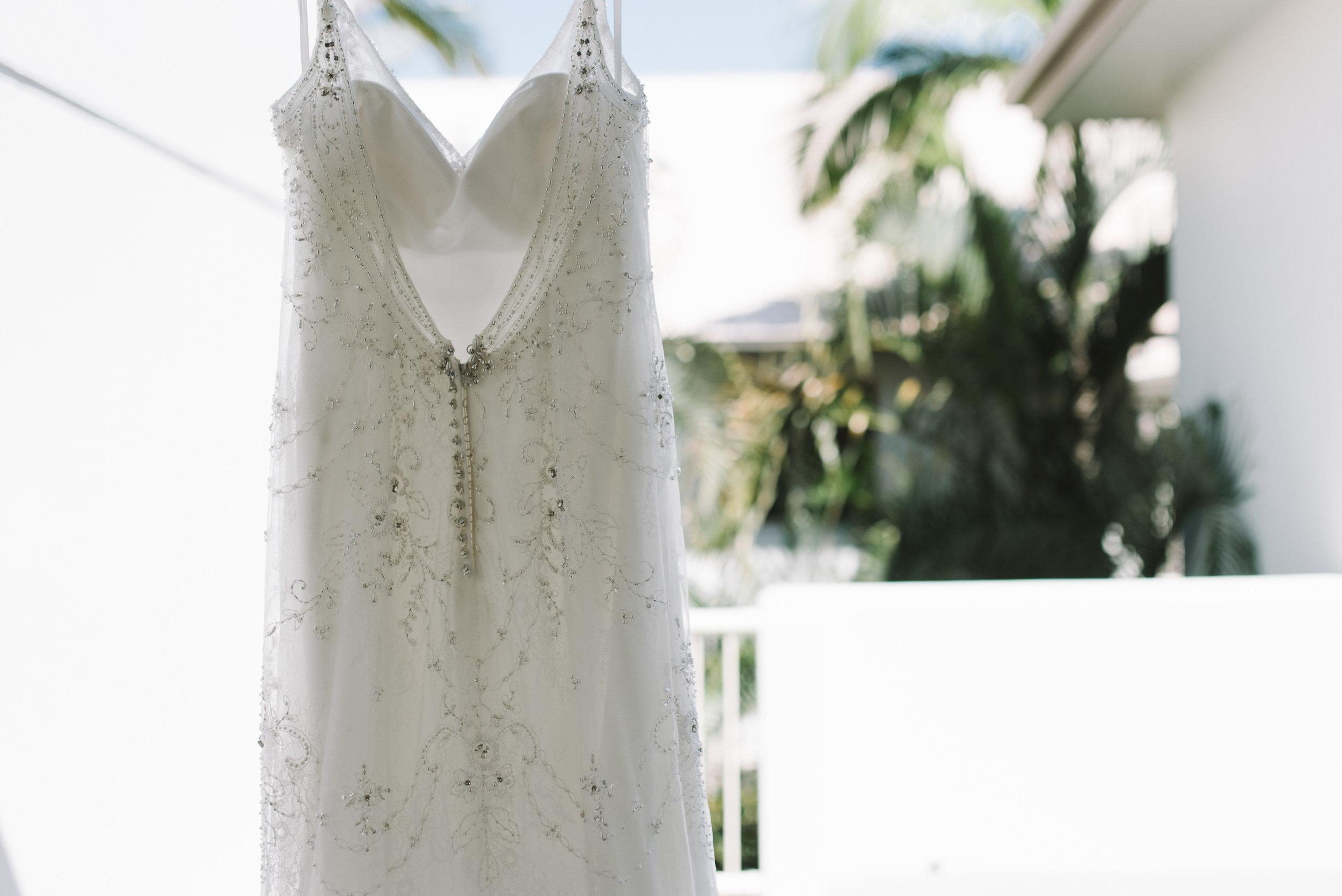 sunshine-coast-wedding-photography-8.jpg
