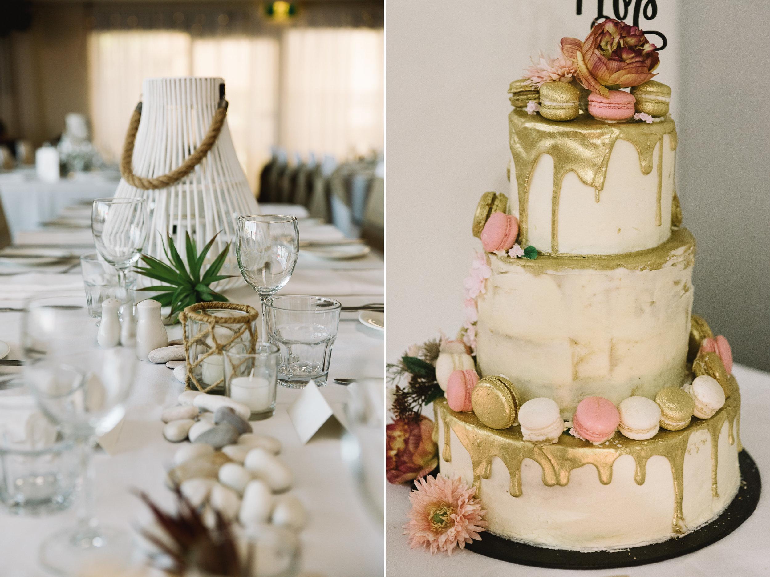 Queensland-Beach-Wedding-Reception-21.jpg