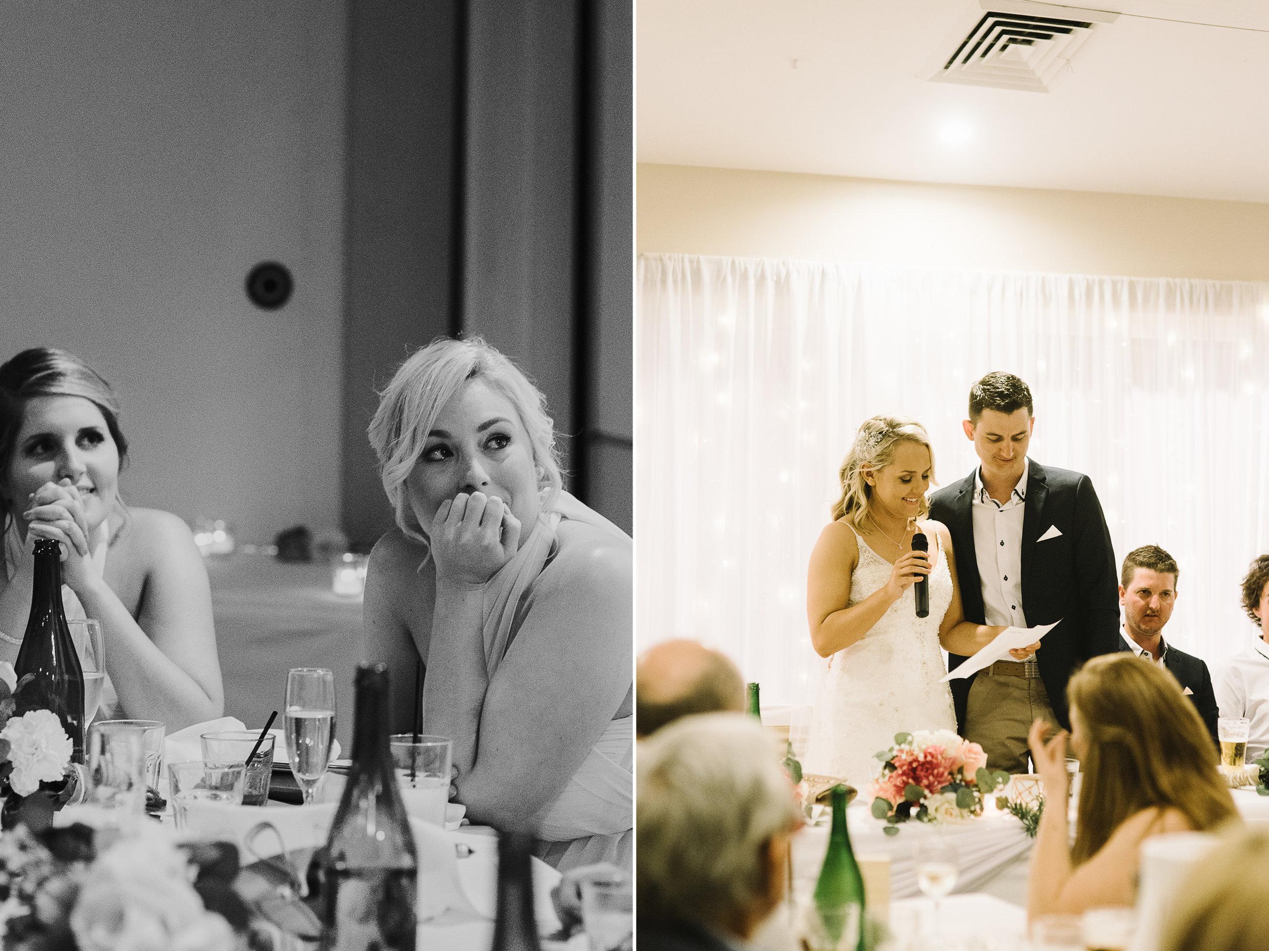 Queensland-Beach-Wedding-23.jpg