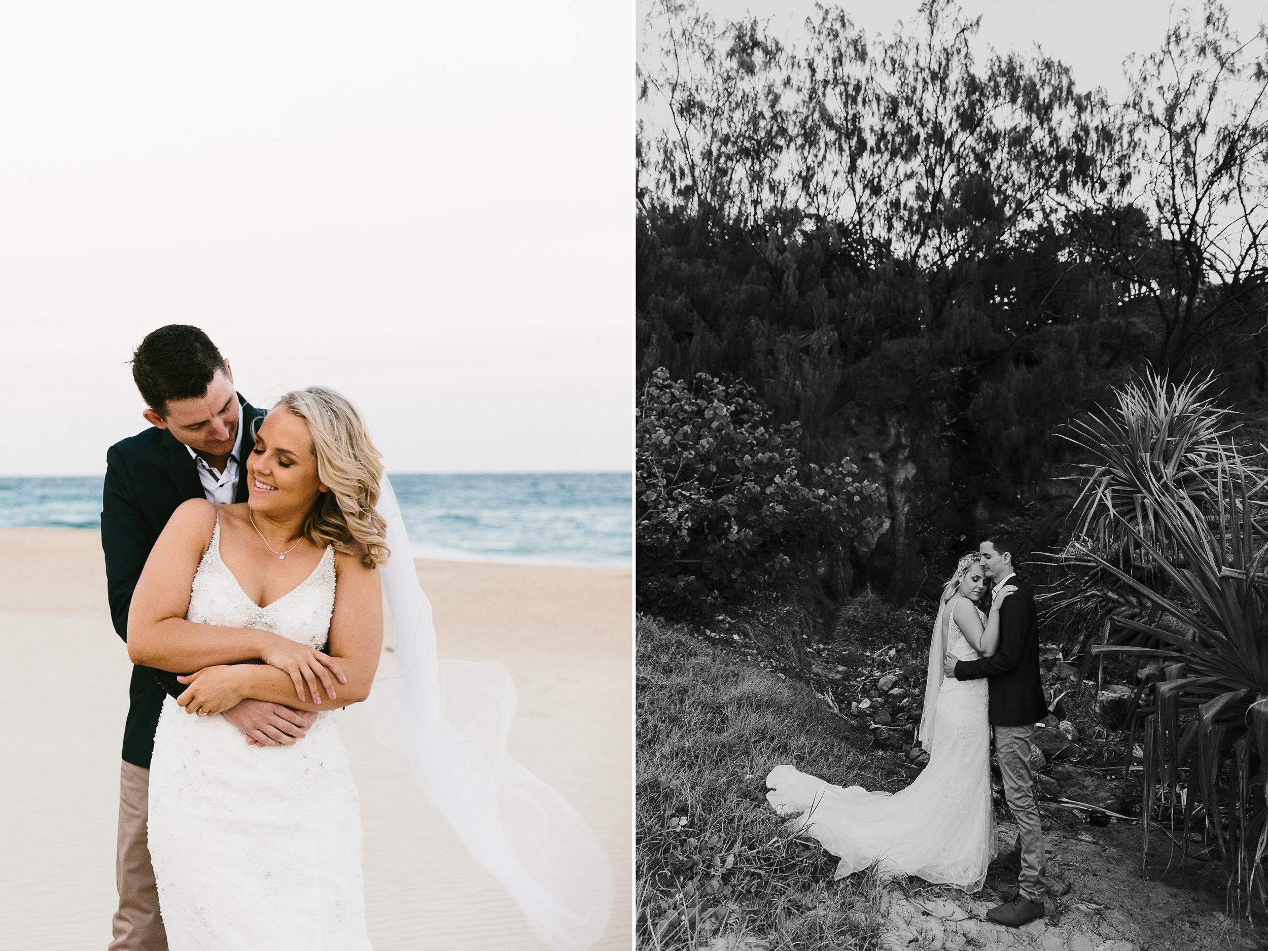 Queensland-Beach-Wedding-22.jpg