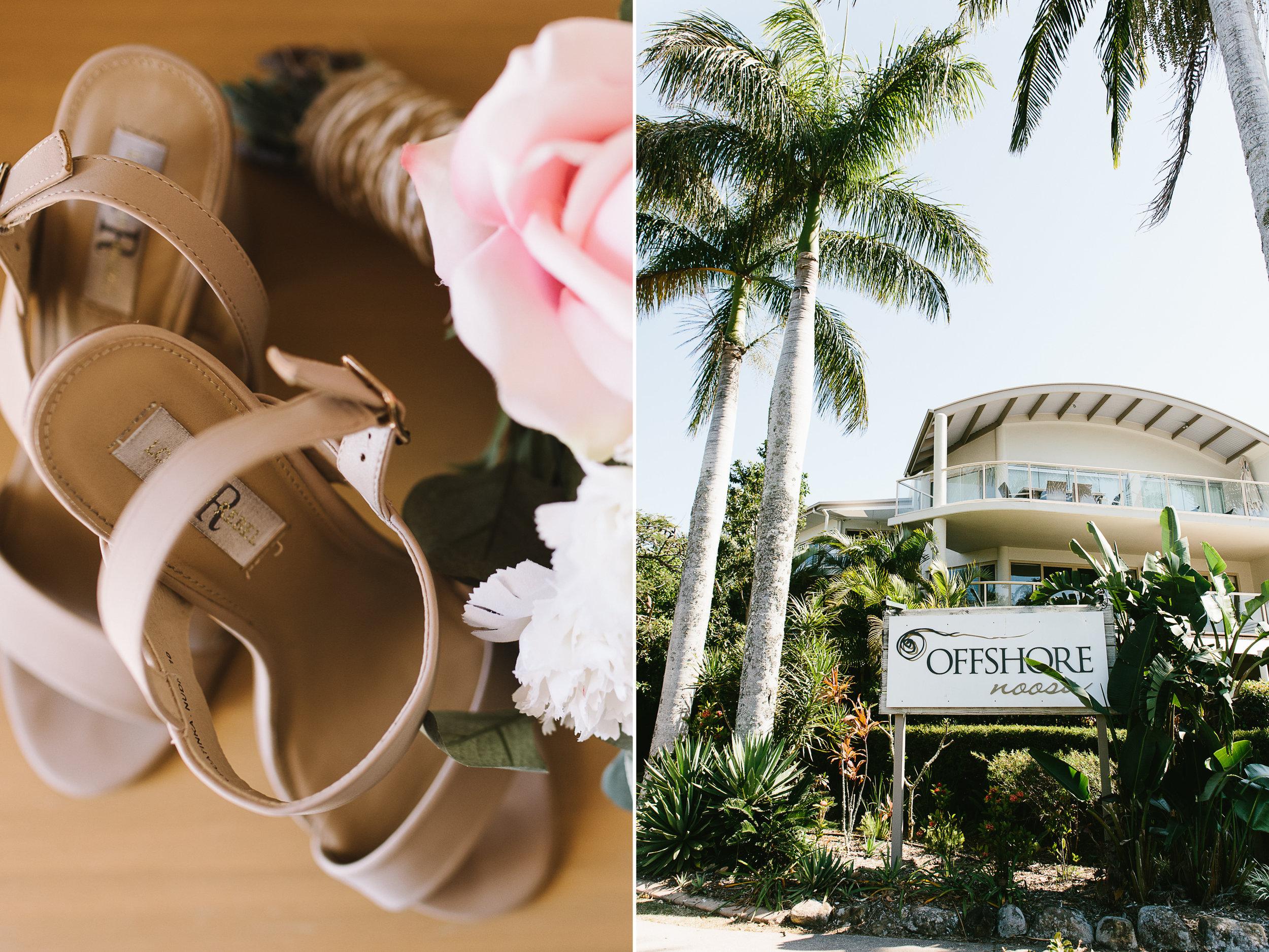 Queensland-Beach-Wedding-19.jpg