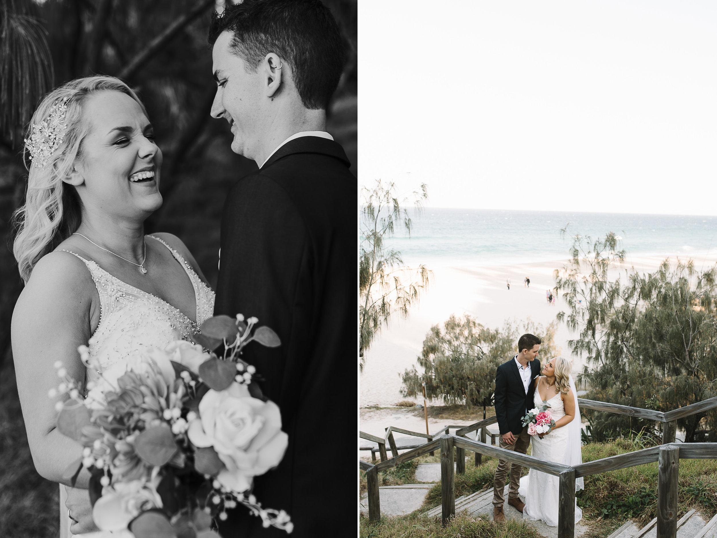Queensland-Beach-Wedding-17.jpg