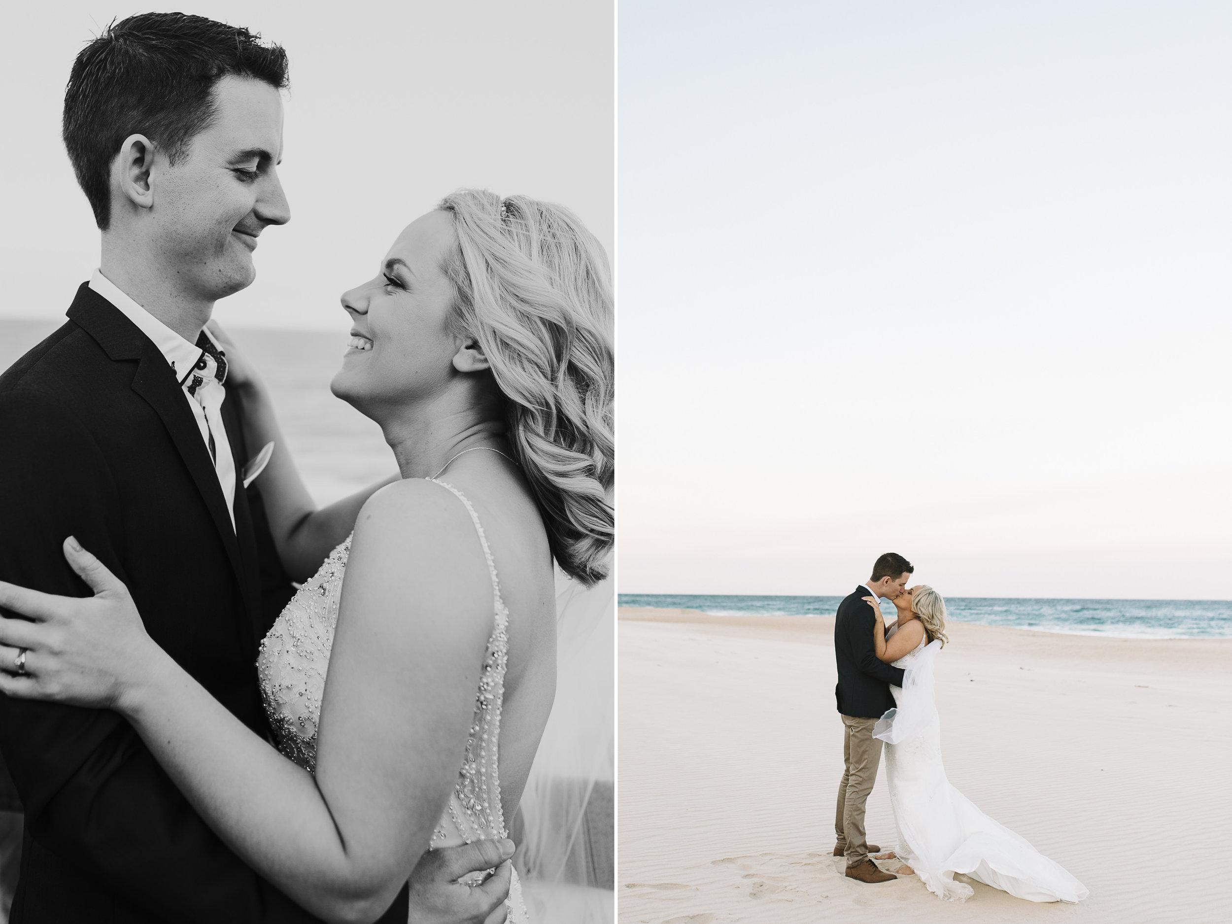 Queensland-Beach-Wedding-16.jpg