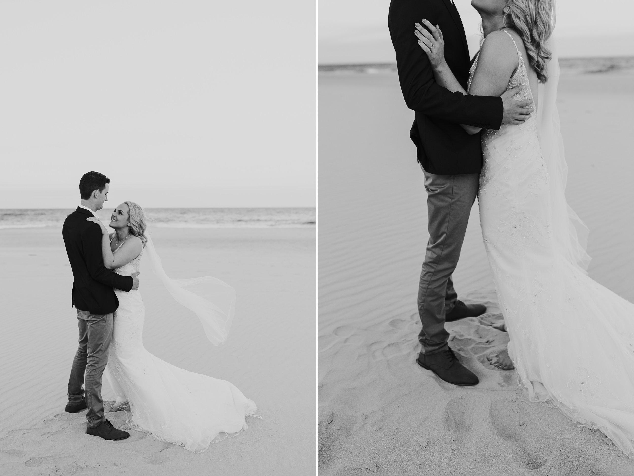 Queensland-Beach-Wedding-15.jpg