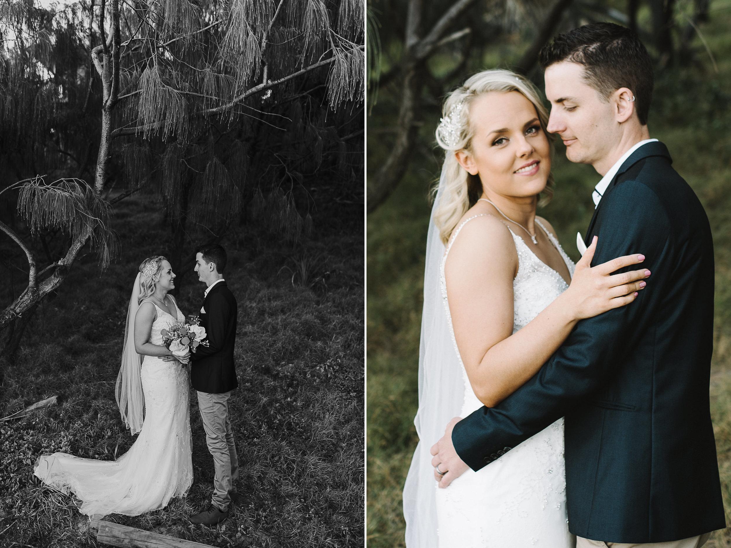 Queensland-Beach-Wedding-13.jpg