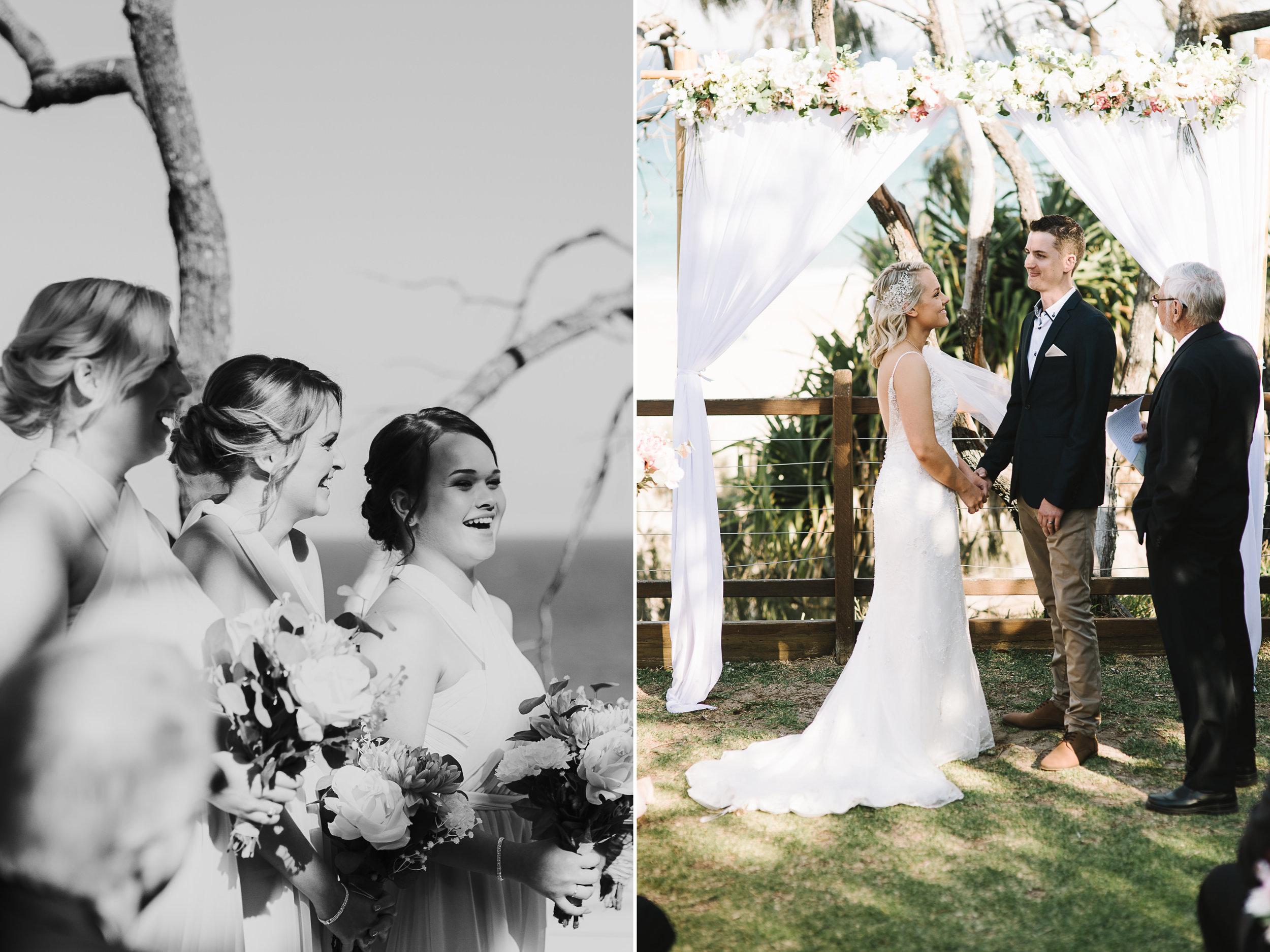 Queensland-Beach-Wedding-12.jpg