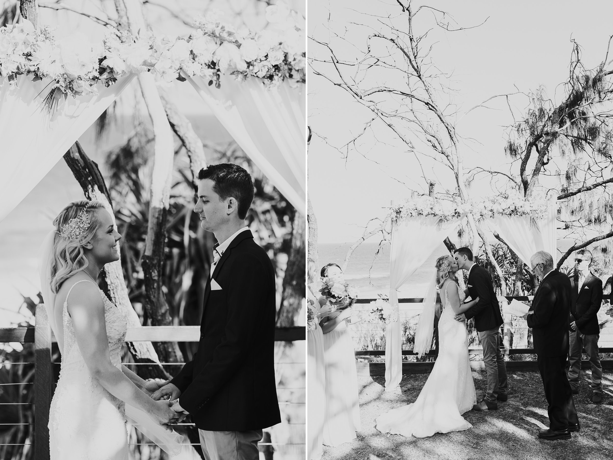 Queensland-Beach-Wedding-11.jpg