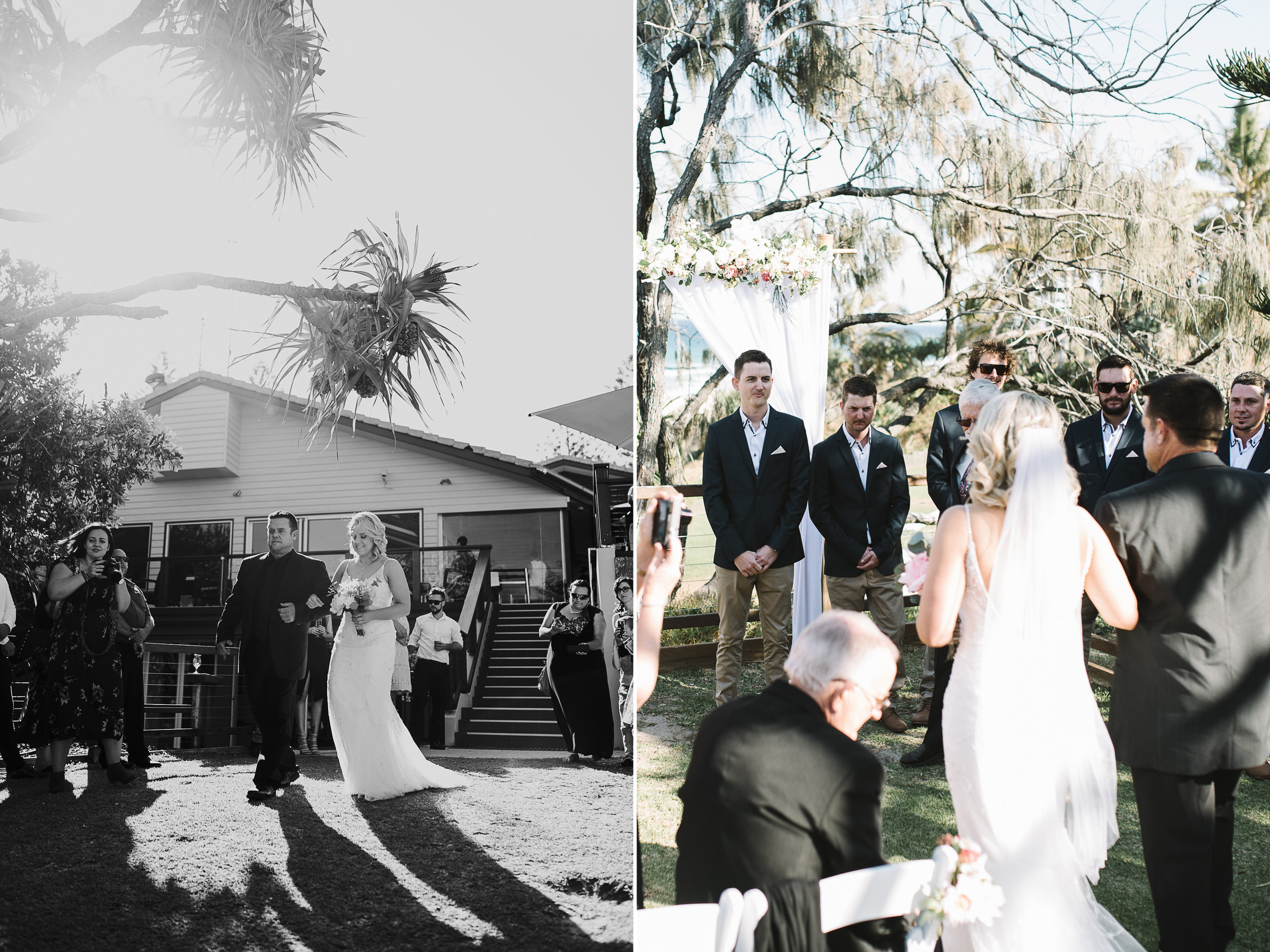 Queensland-Beach-Wedding-10.jpg
