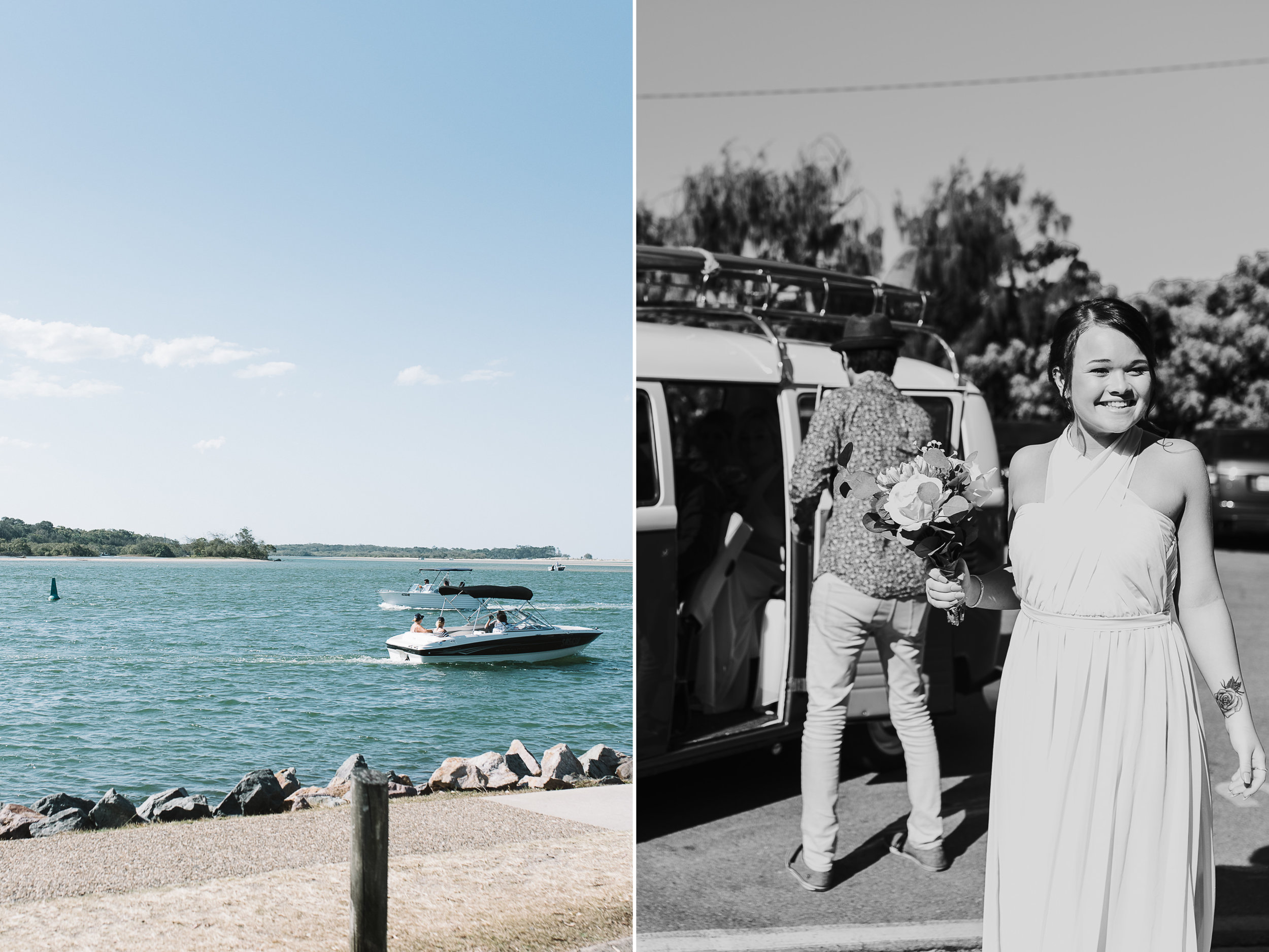 Queensland-Beach-Wedding-9.jpg