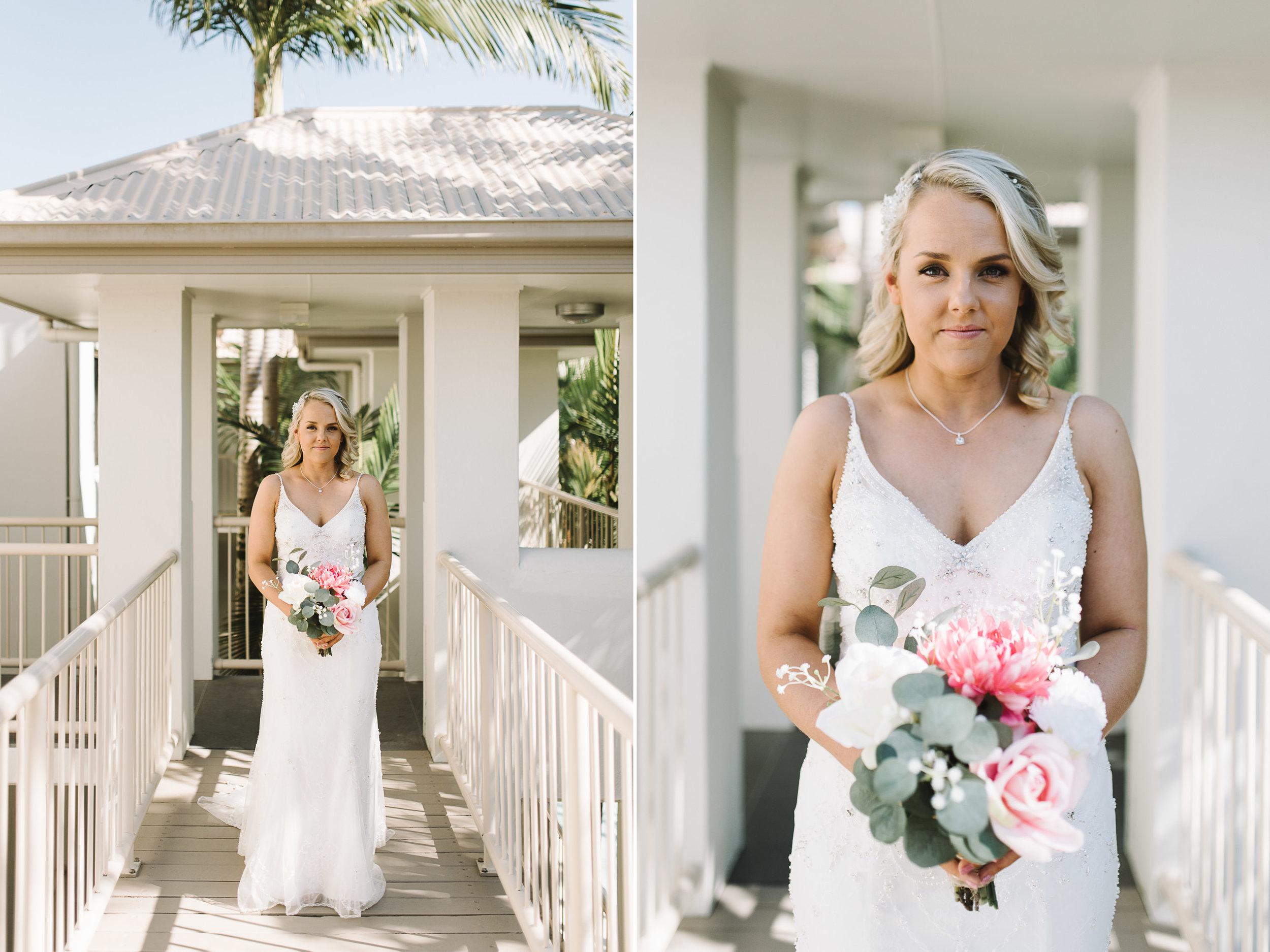 Queensland-Beach-Wedding-7.jpg