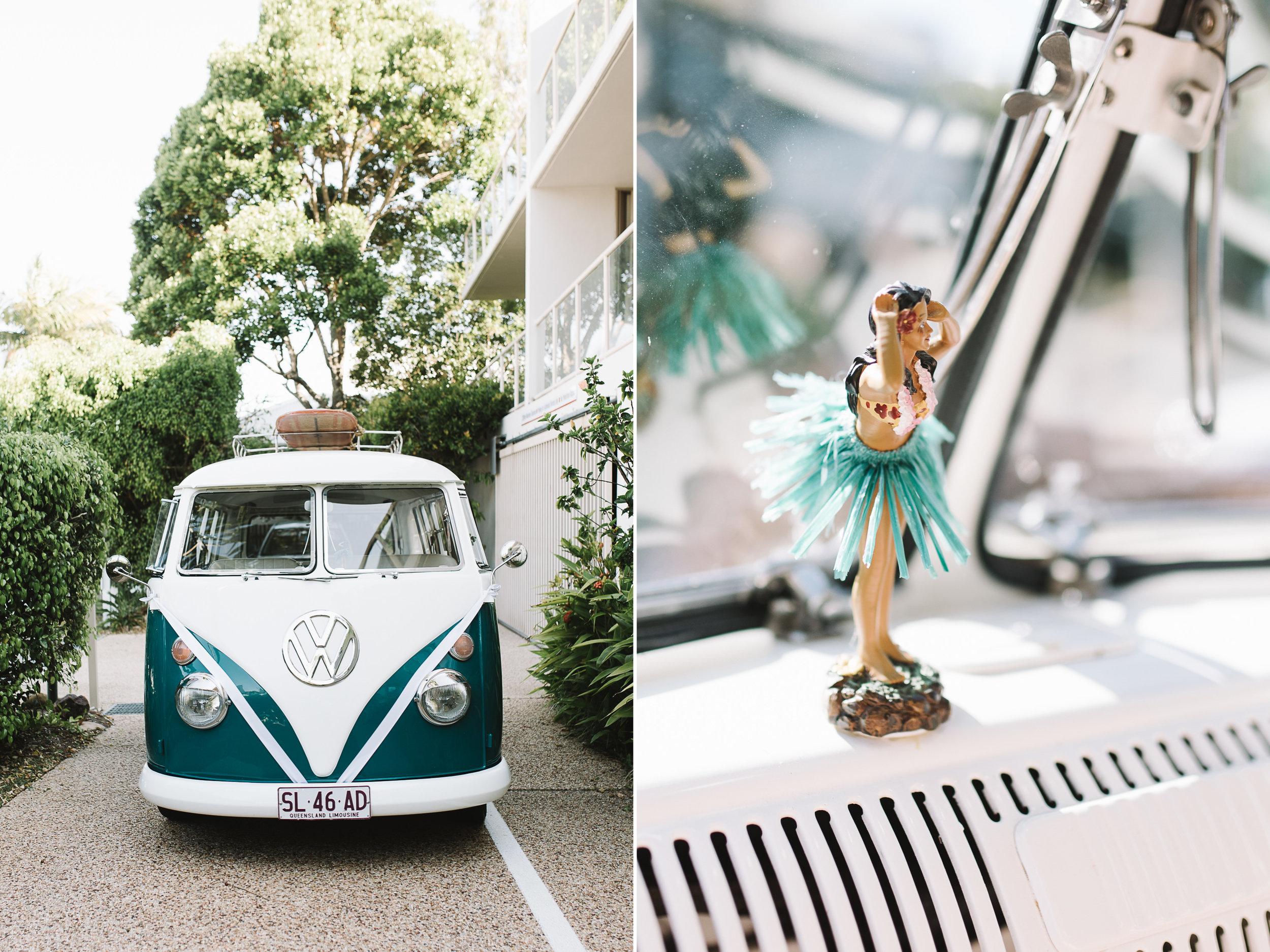 Queensland-Beach-Wedding-8.jpg