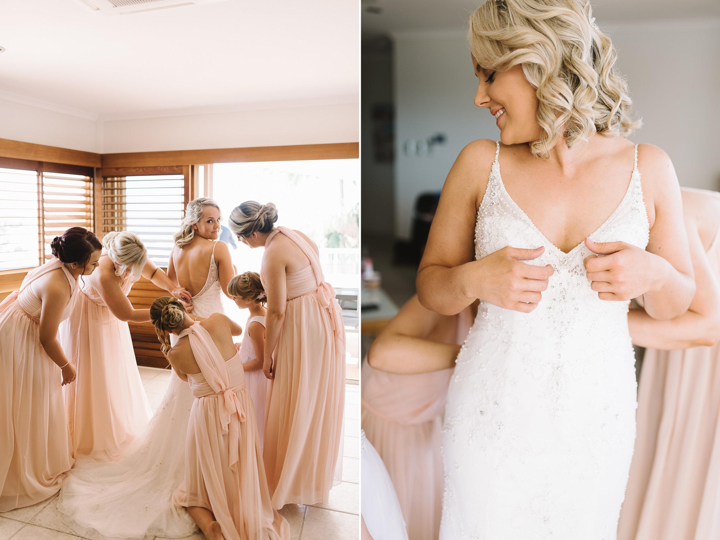 Queensland-Beach-Wedding-5.jpg