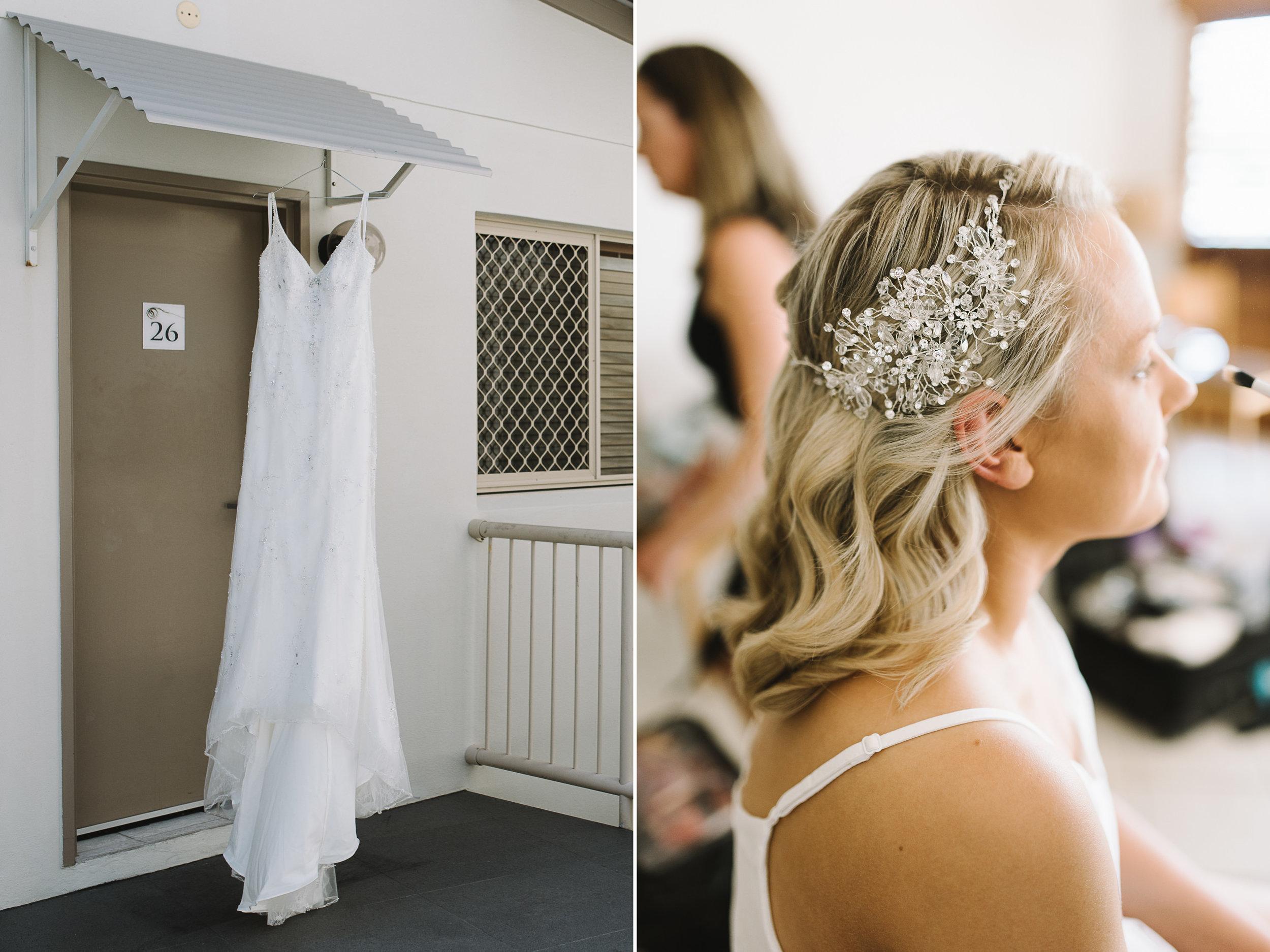 Queensland-Beach-Wedding-3.jpg