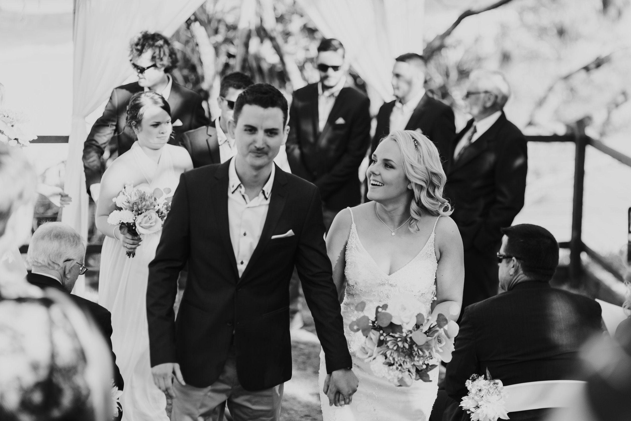 sunshine-coast-wedding-photography-45.jpg