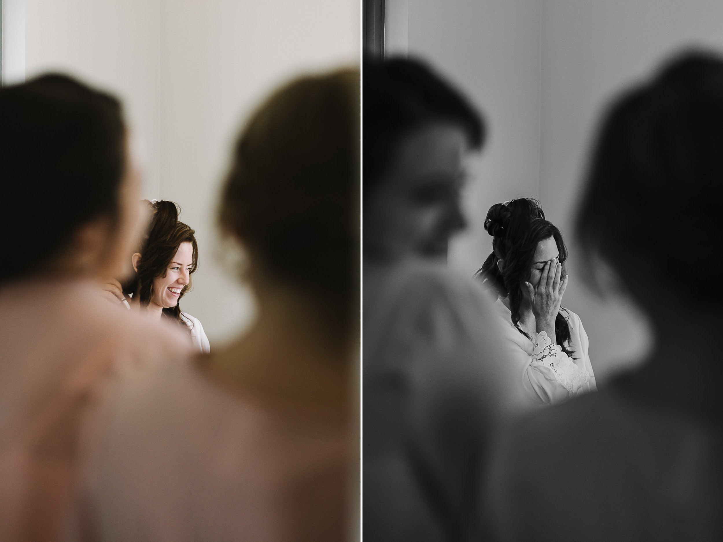 Brisbane_Wedding-1.jpg