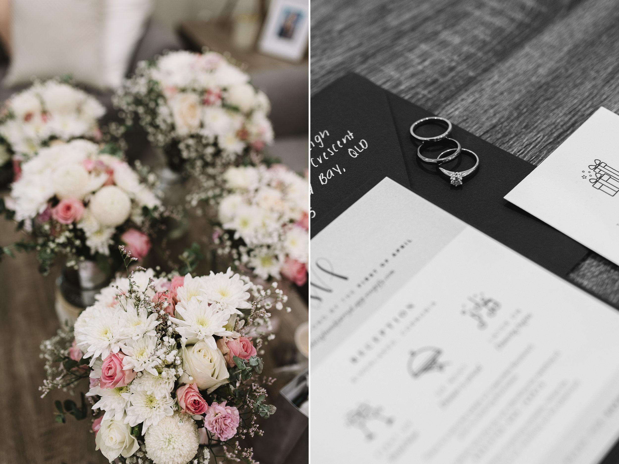 Brisbane-wedding-photography-2.jpg