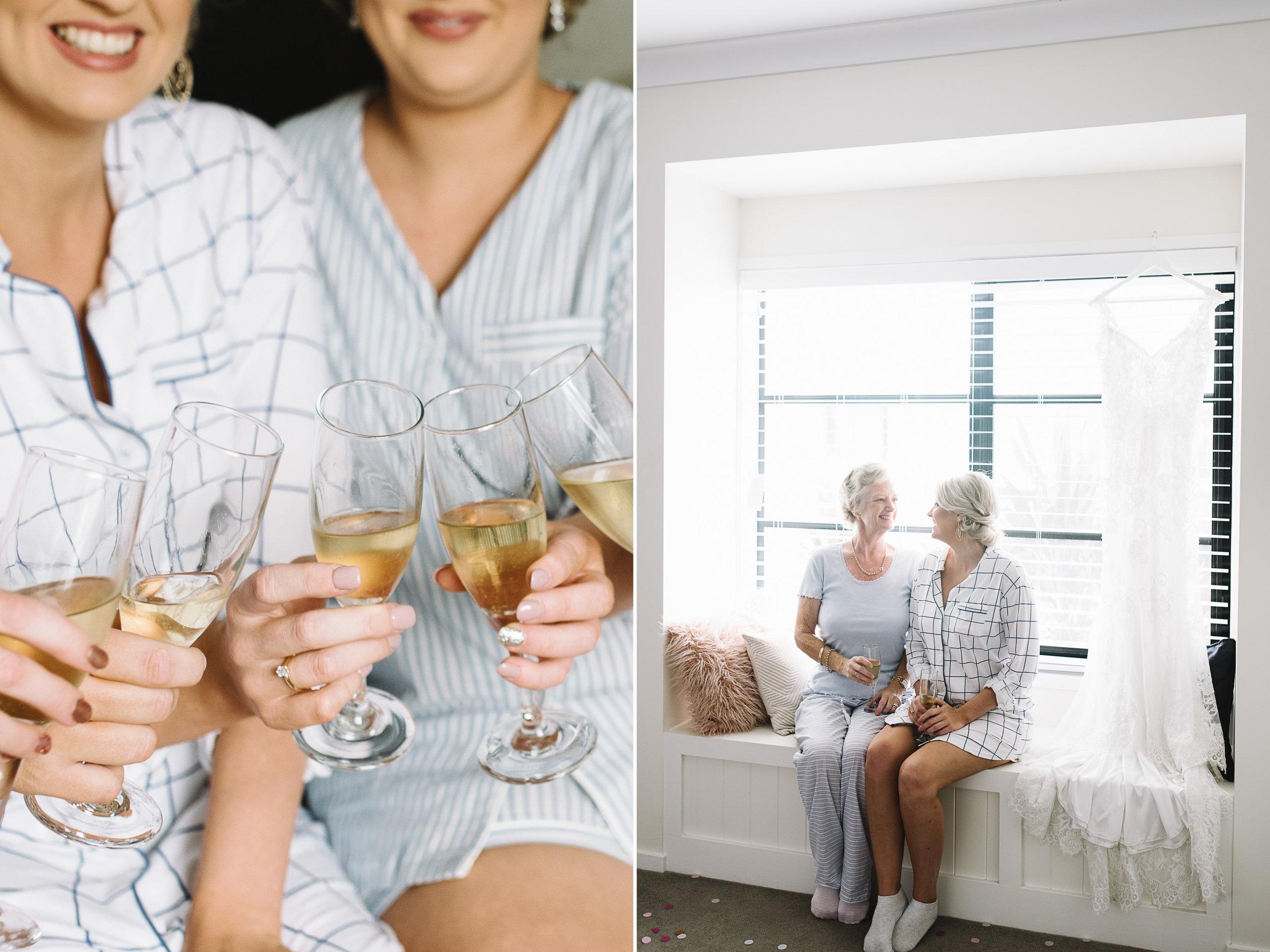 Brisbane-wedding-photography-5.jpg
