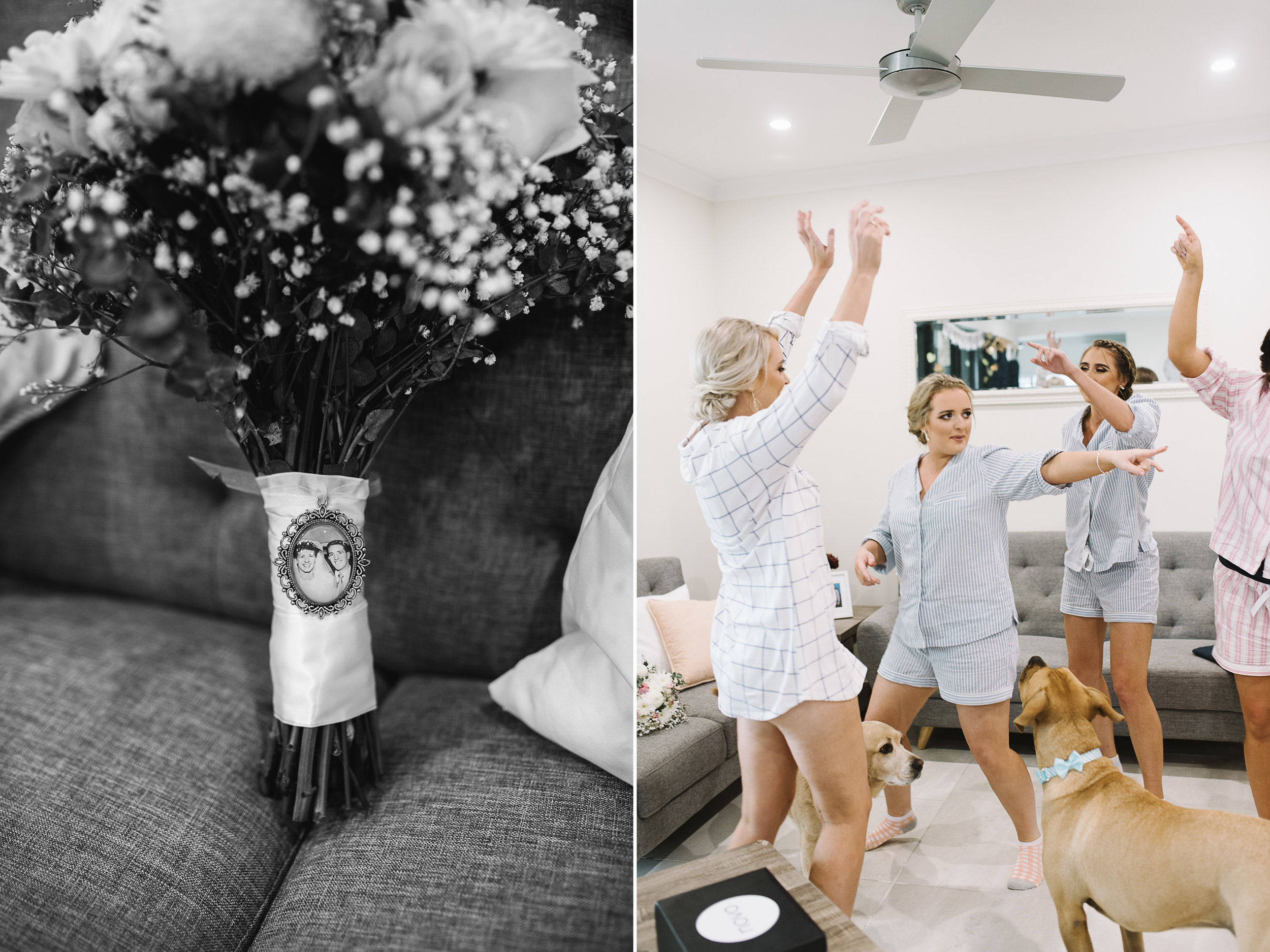 Brisbane-wedding-photography-11.jpg