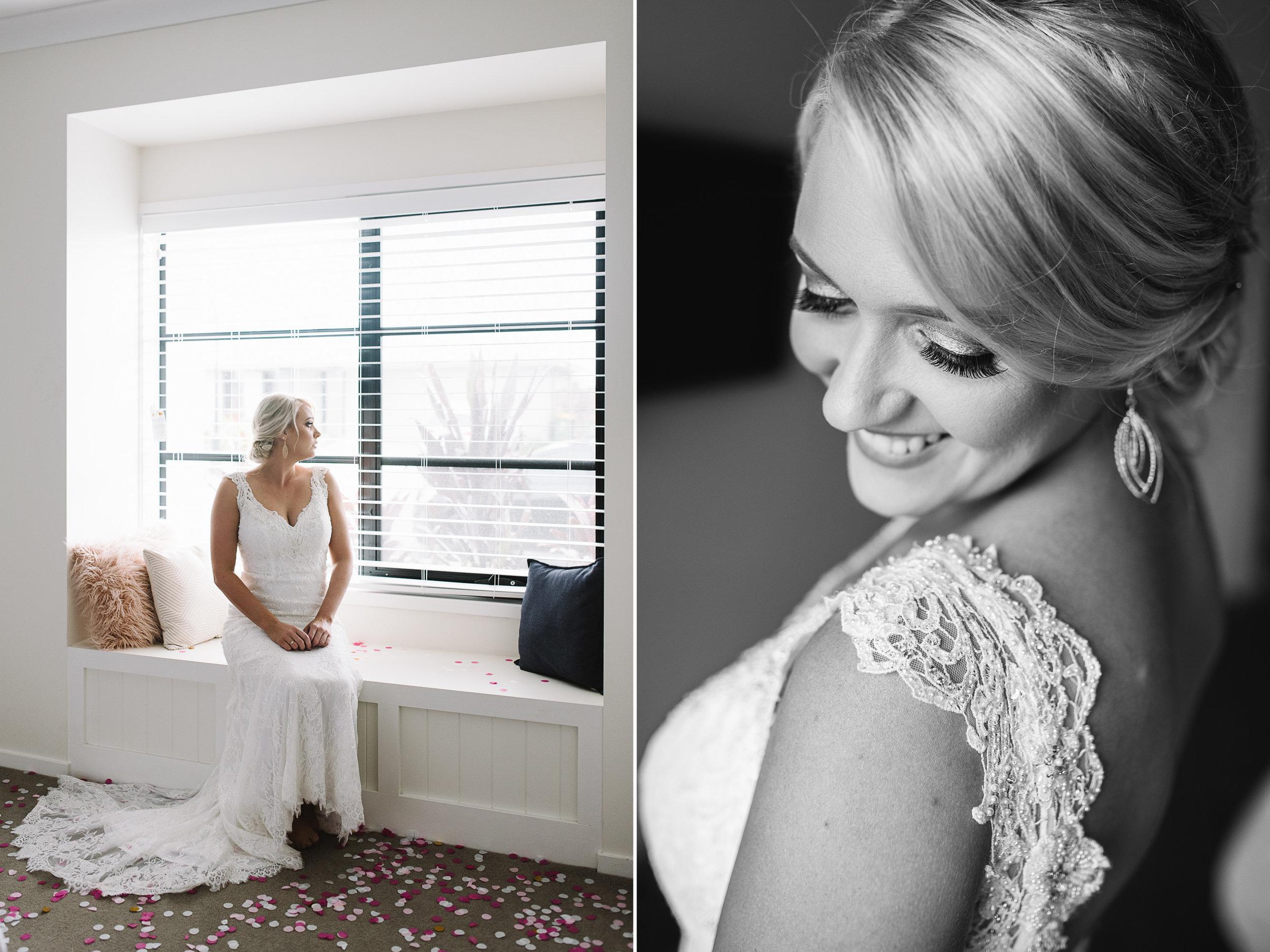 Brisbane-wedding-photography-12.jpg