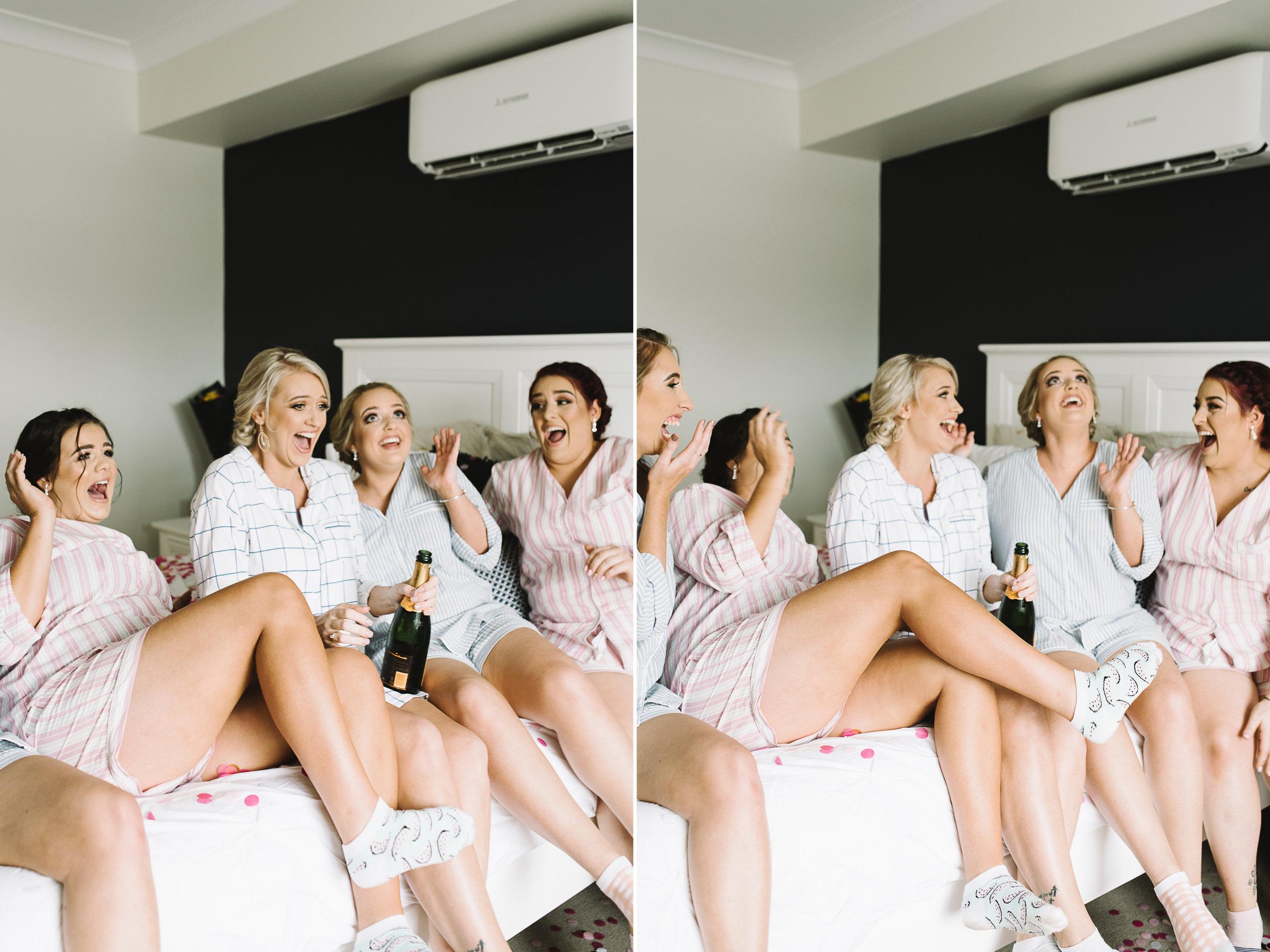 Brisbane-wedding-photography-7.jpg