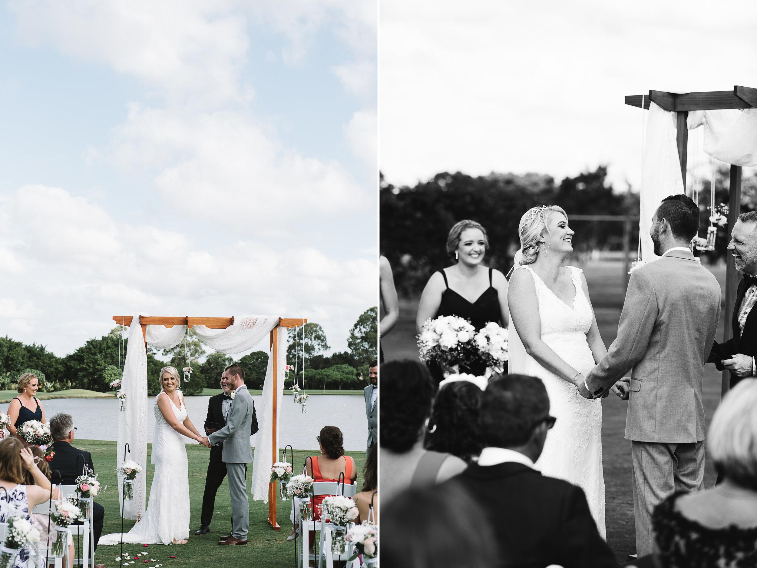 Brisbane-wedding-photography-18.jpg