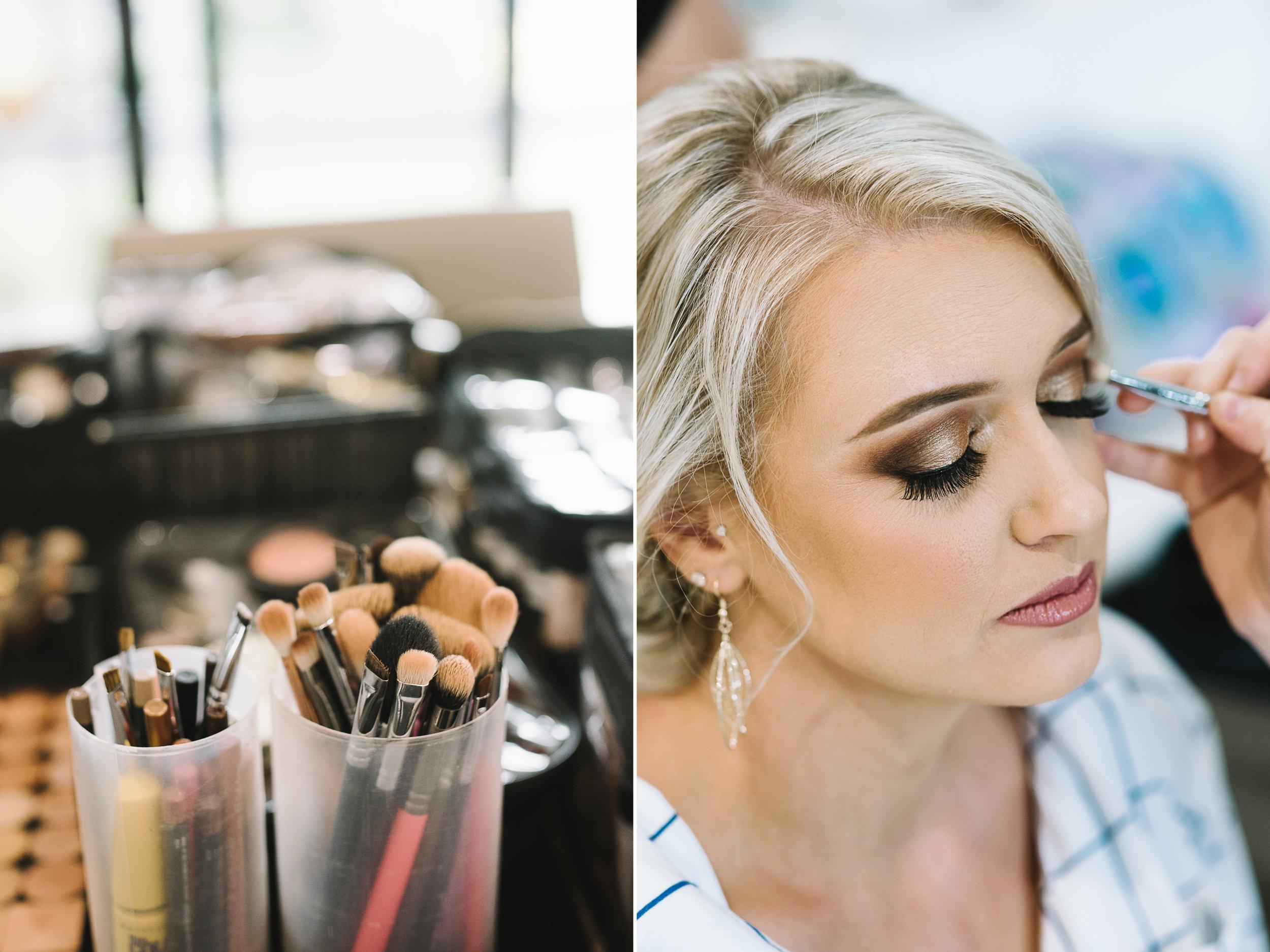 Brisbane-wedding-photography-1.jpg
