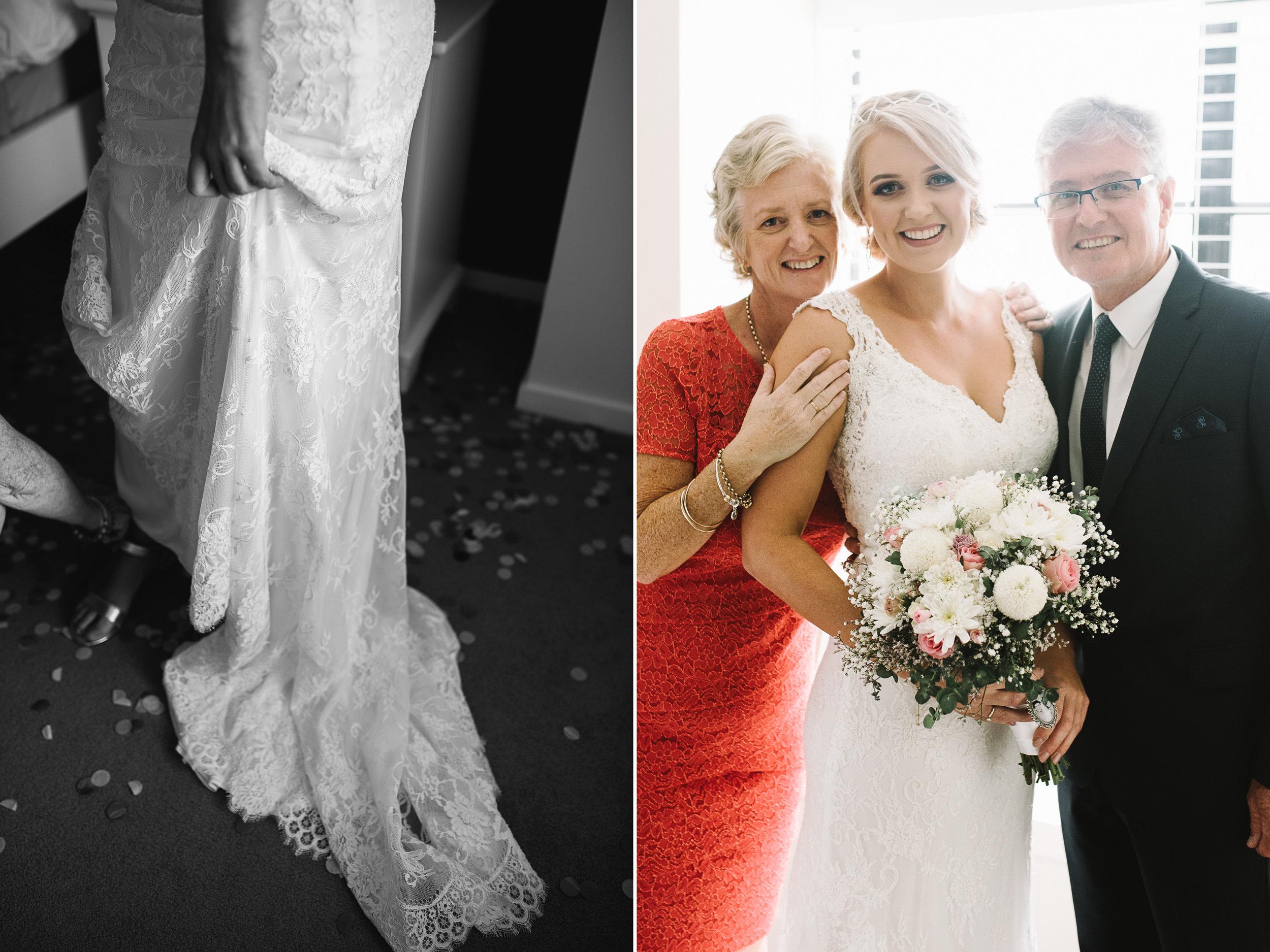 Brisbane-wedding-photography-13.jpg