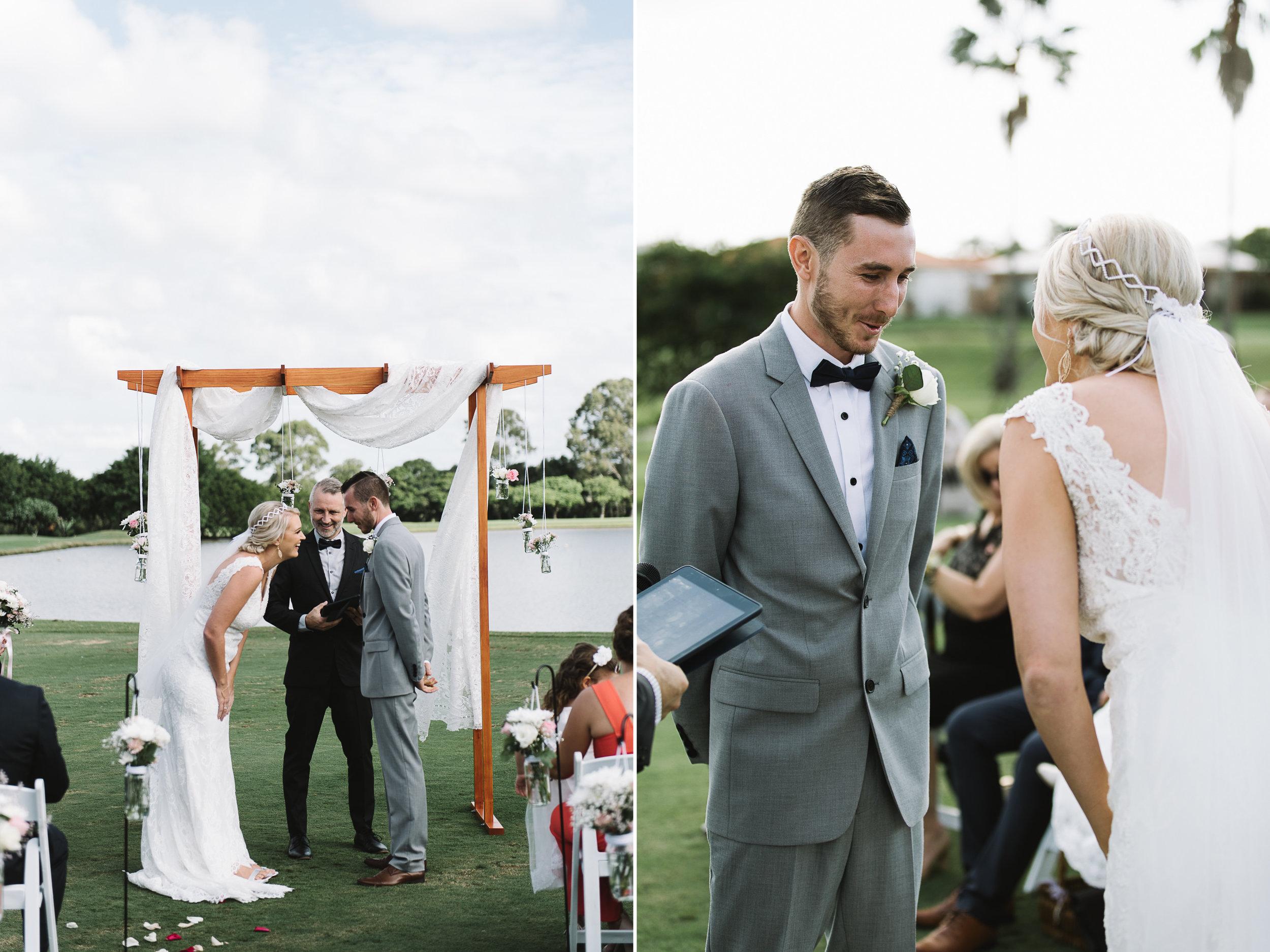Brisbane-wedding-photography-17.jpg