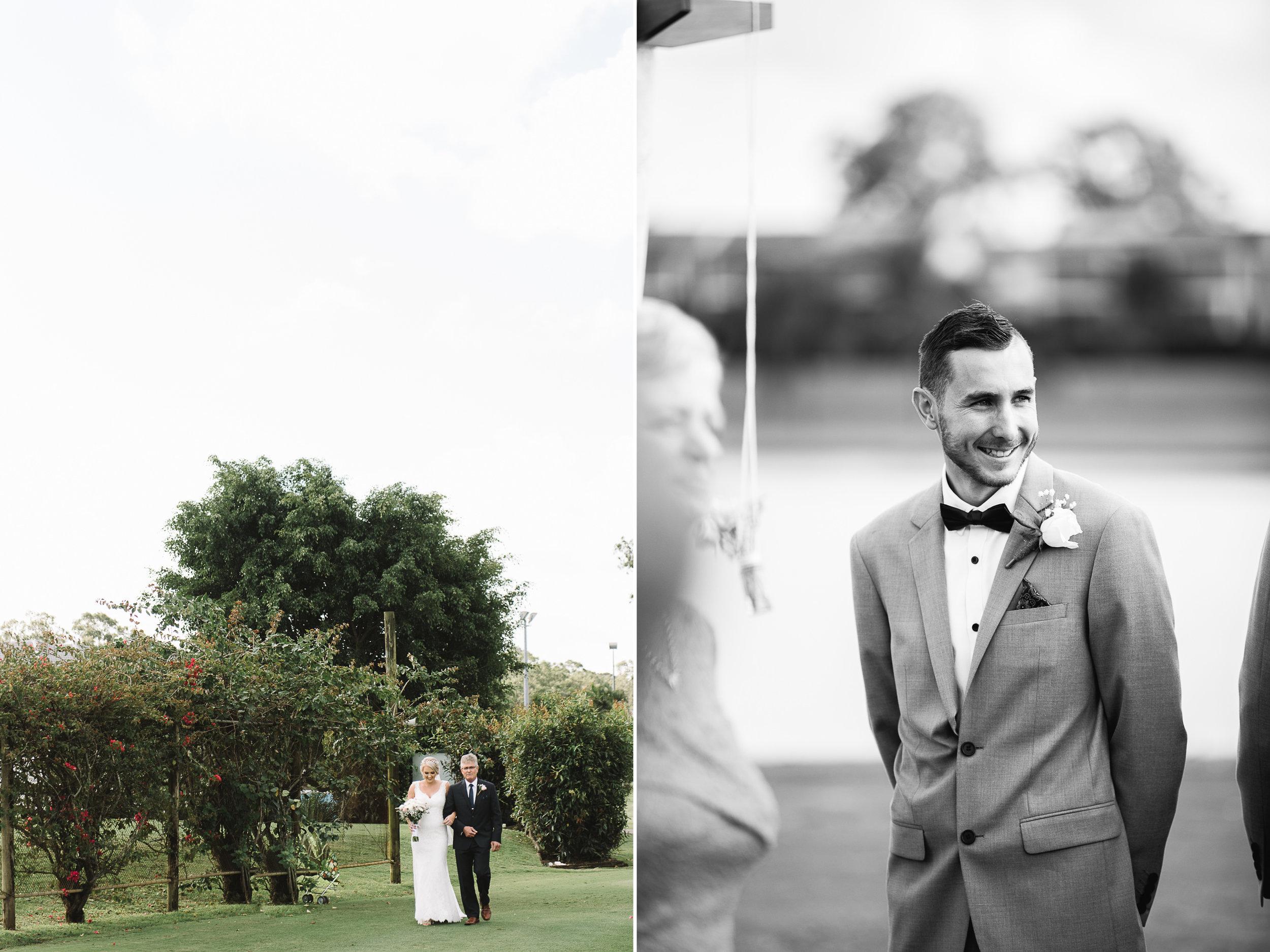 Brisbane-wedding-photography-15.jpg