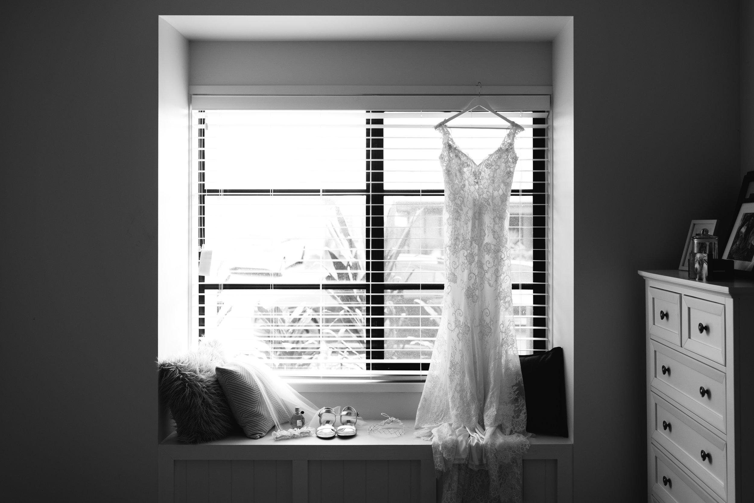 beautiful-wedding-photography-brisbane-6.jpg