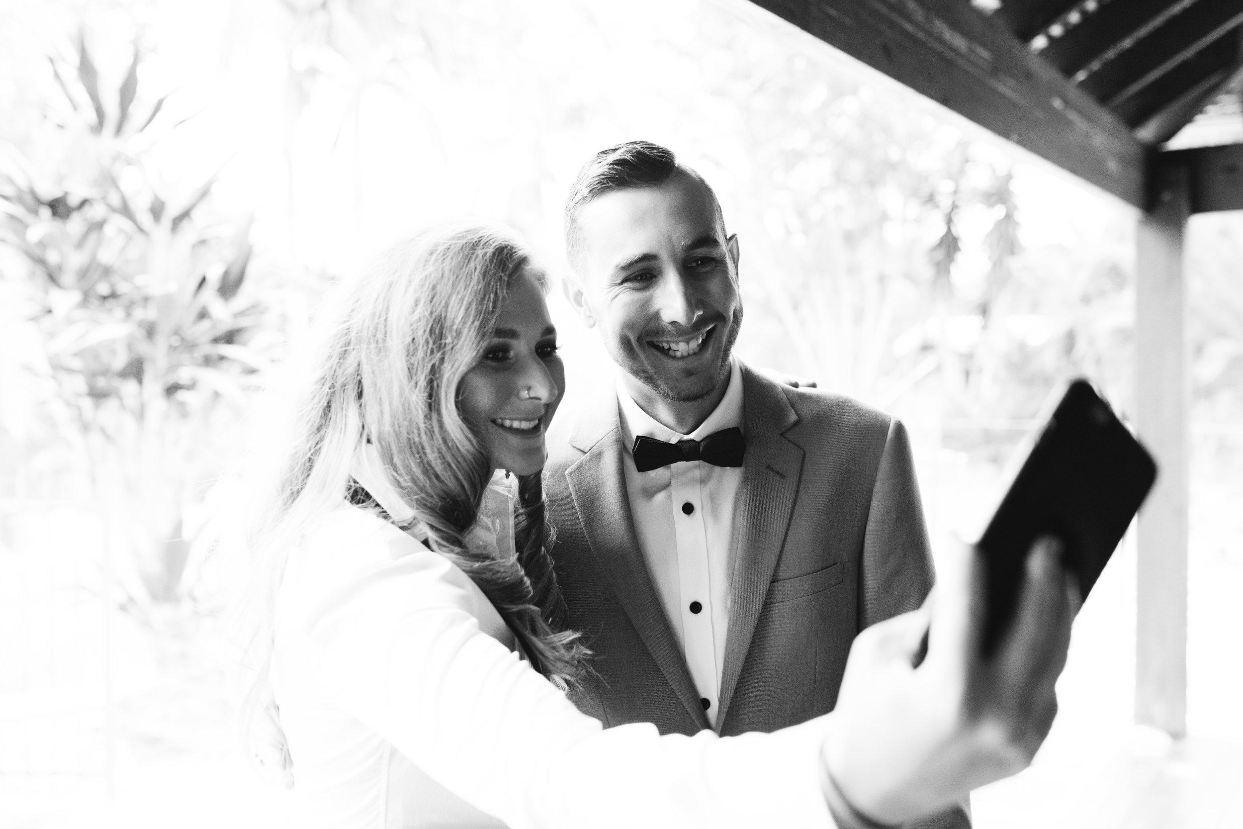 beautiful-wedding-photography-brisbane-19.jpg