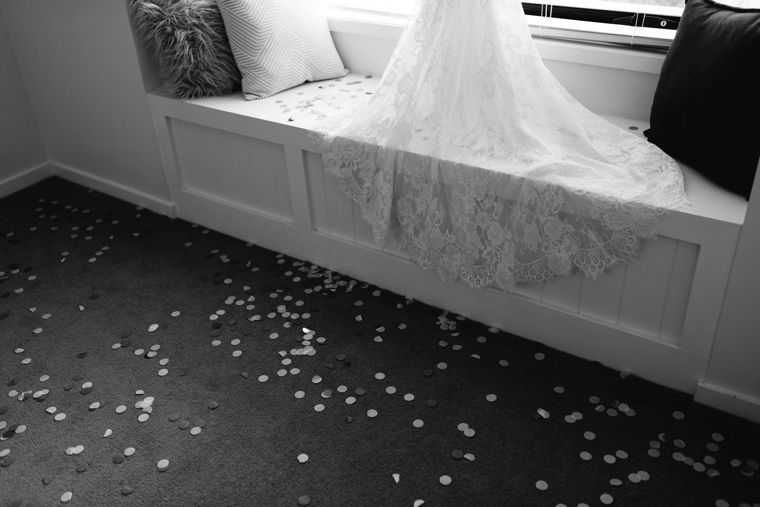 beautiful-wedding-photography-brisbane-20.jpg
