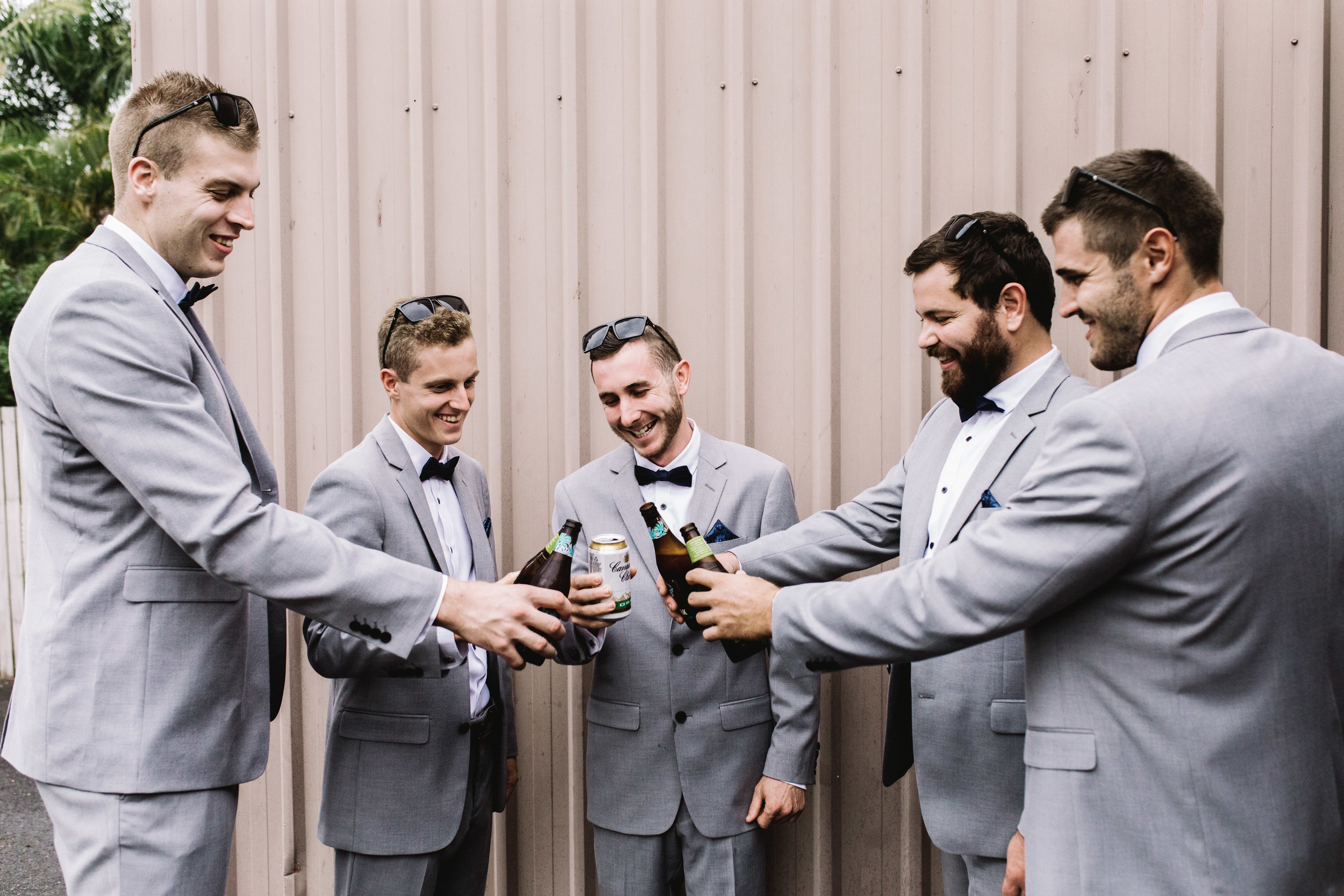 beautiful-wedding-photography-brisbane-32.jpg