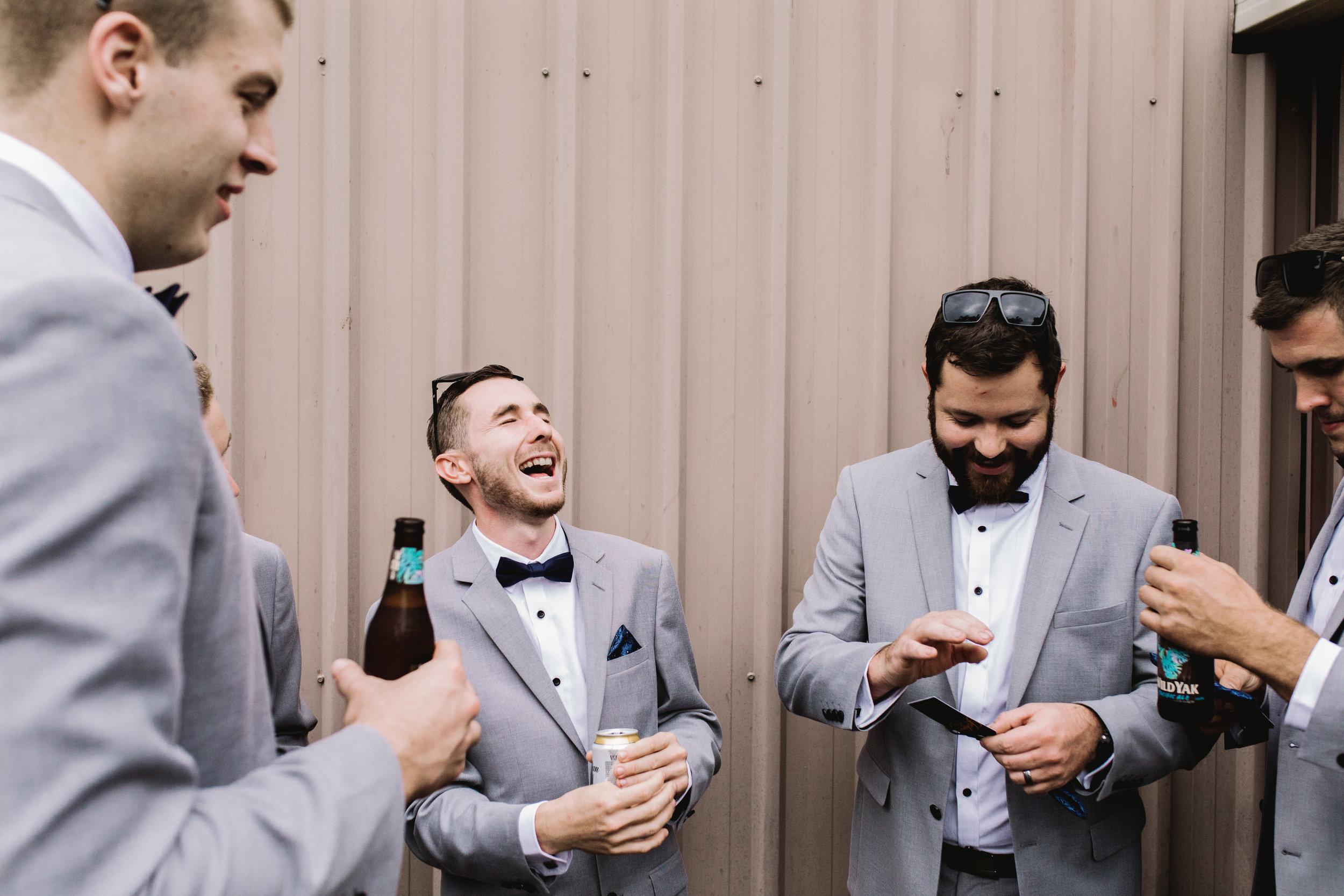 beautiful-wedding-photography-brisbane-33.jpg