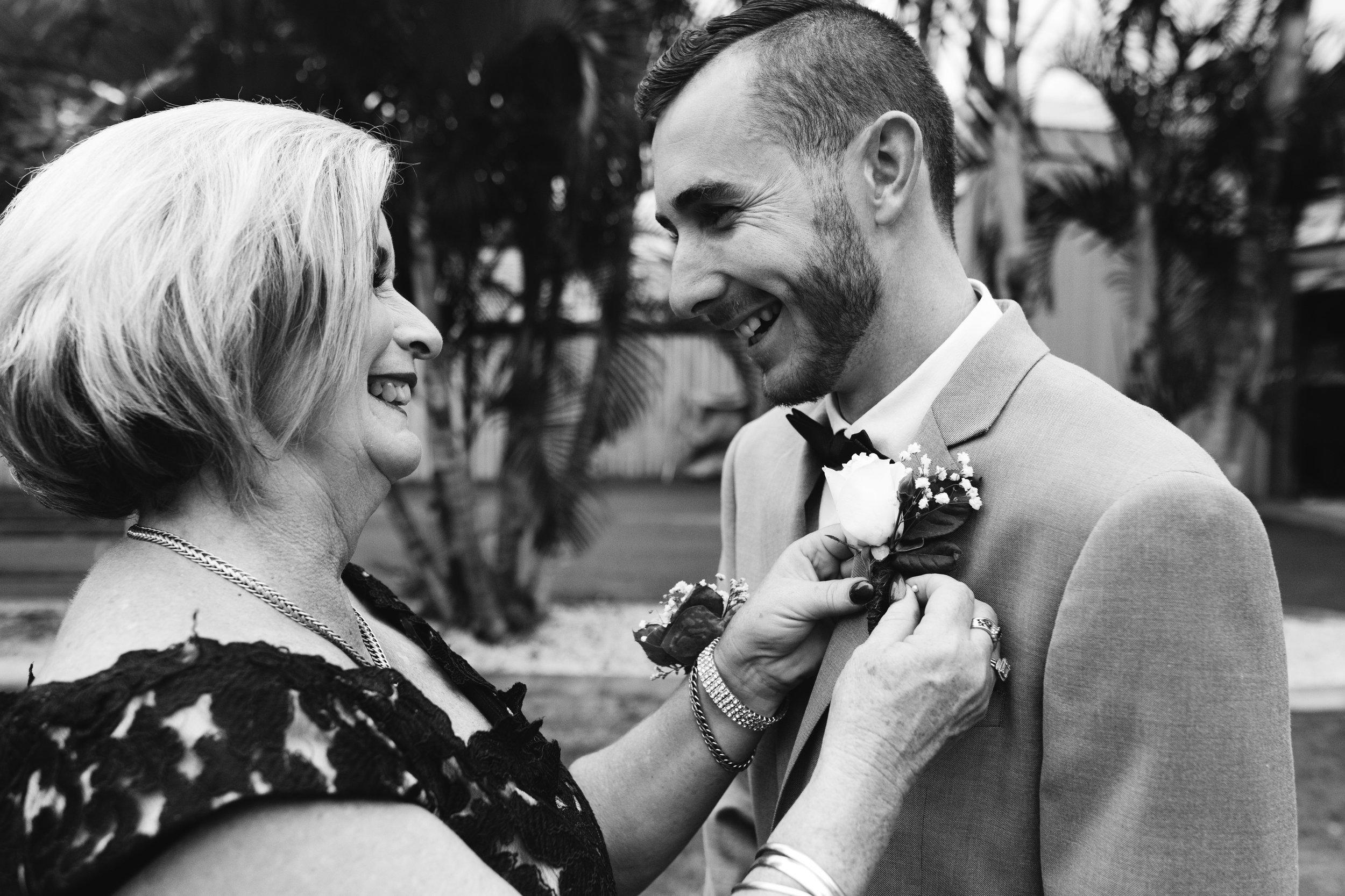 beautiful-wedding-photography-brisbane-36.jpg