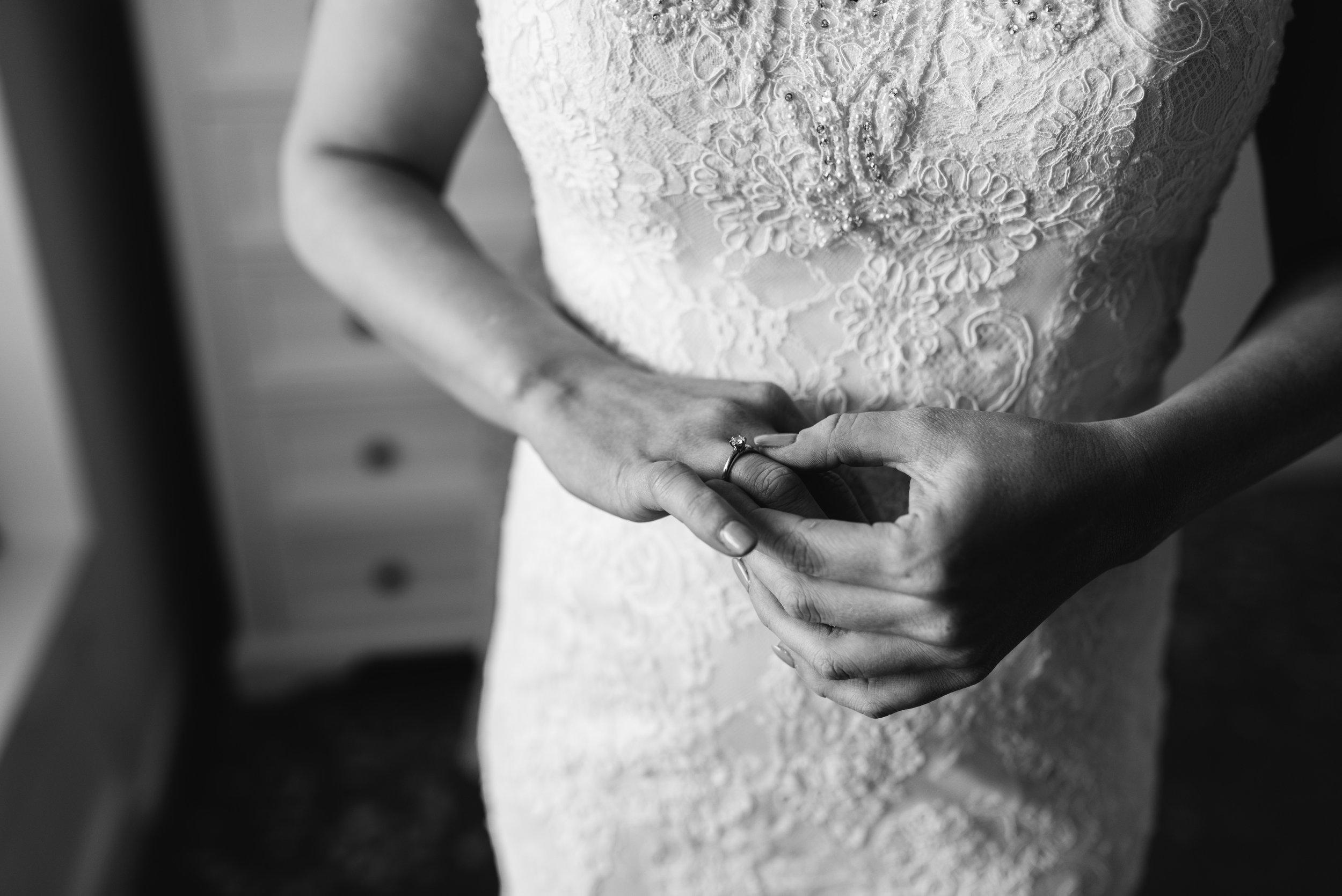 beautiful-wedding-photography-brisbane-38.jpg
