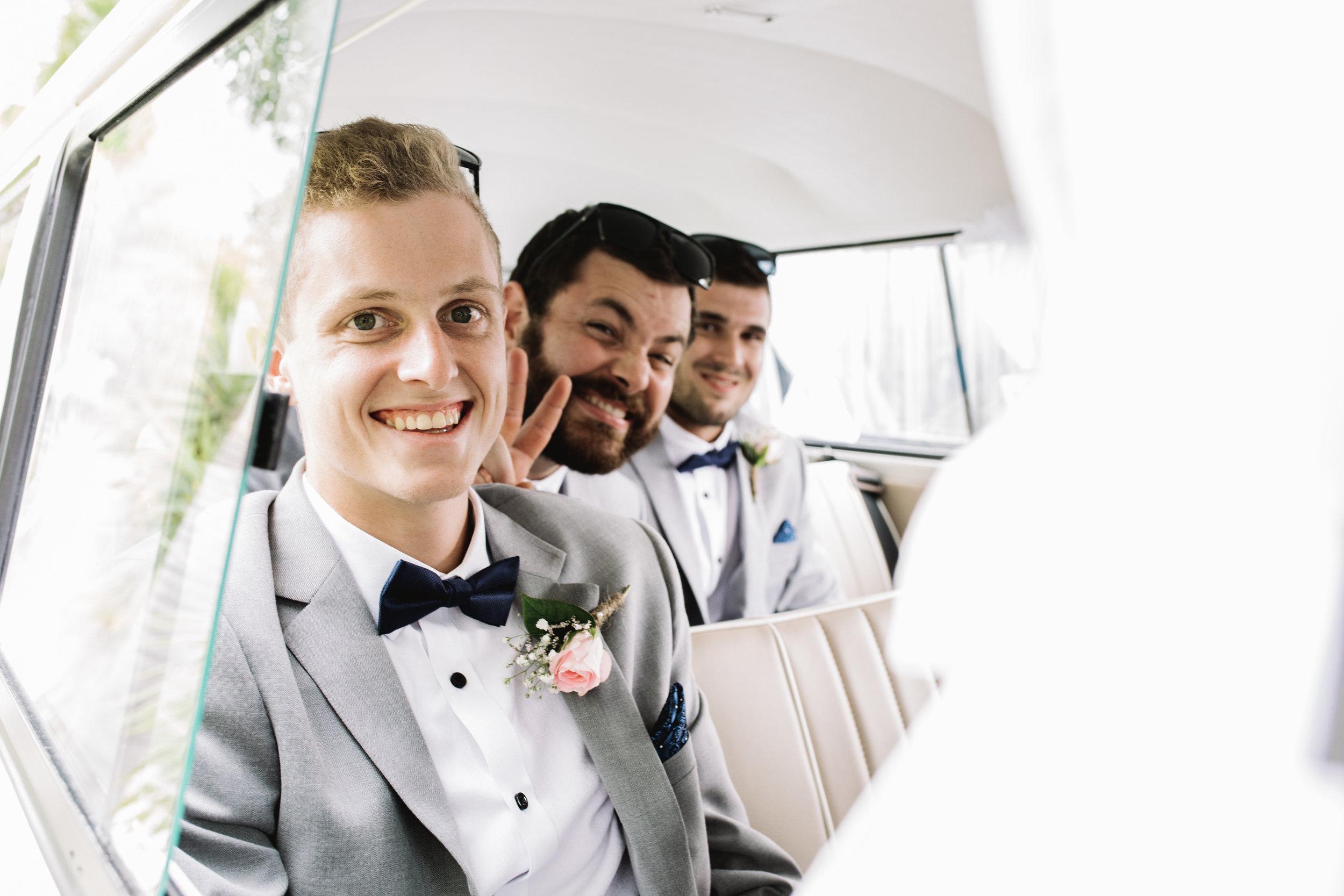beautiful-wedding-photography-brisbane-45.jpg