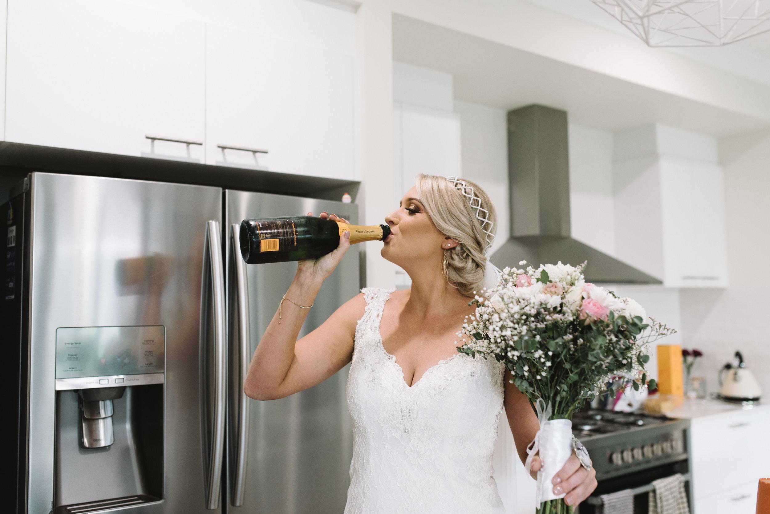 beautiful-wedding-photography-brisbane-49.jpg