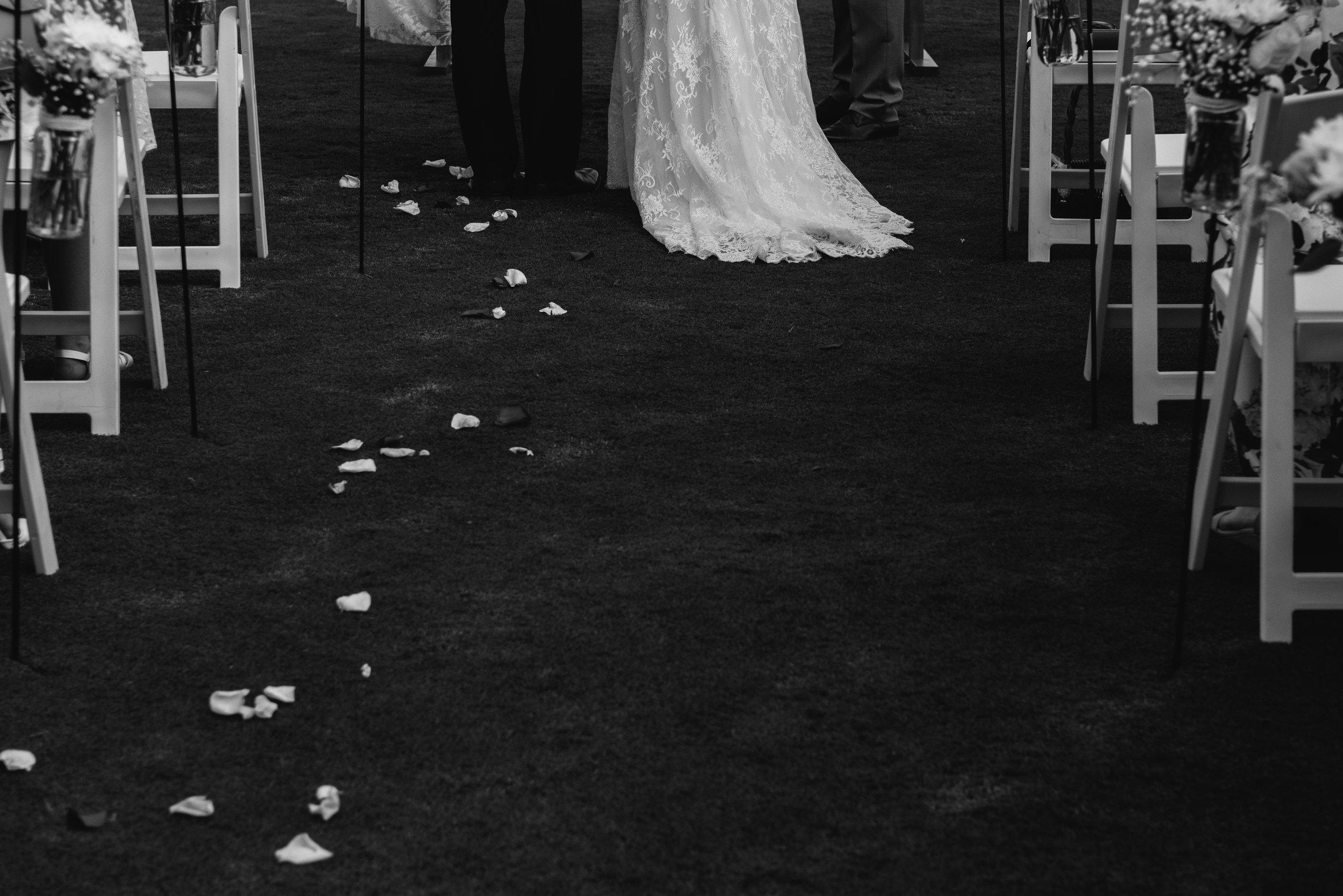 beautiful-wedding-photography-brisbane-56.jpg
