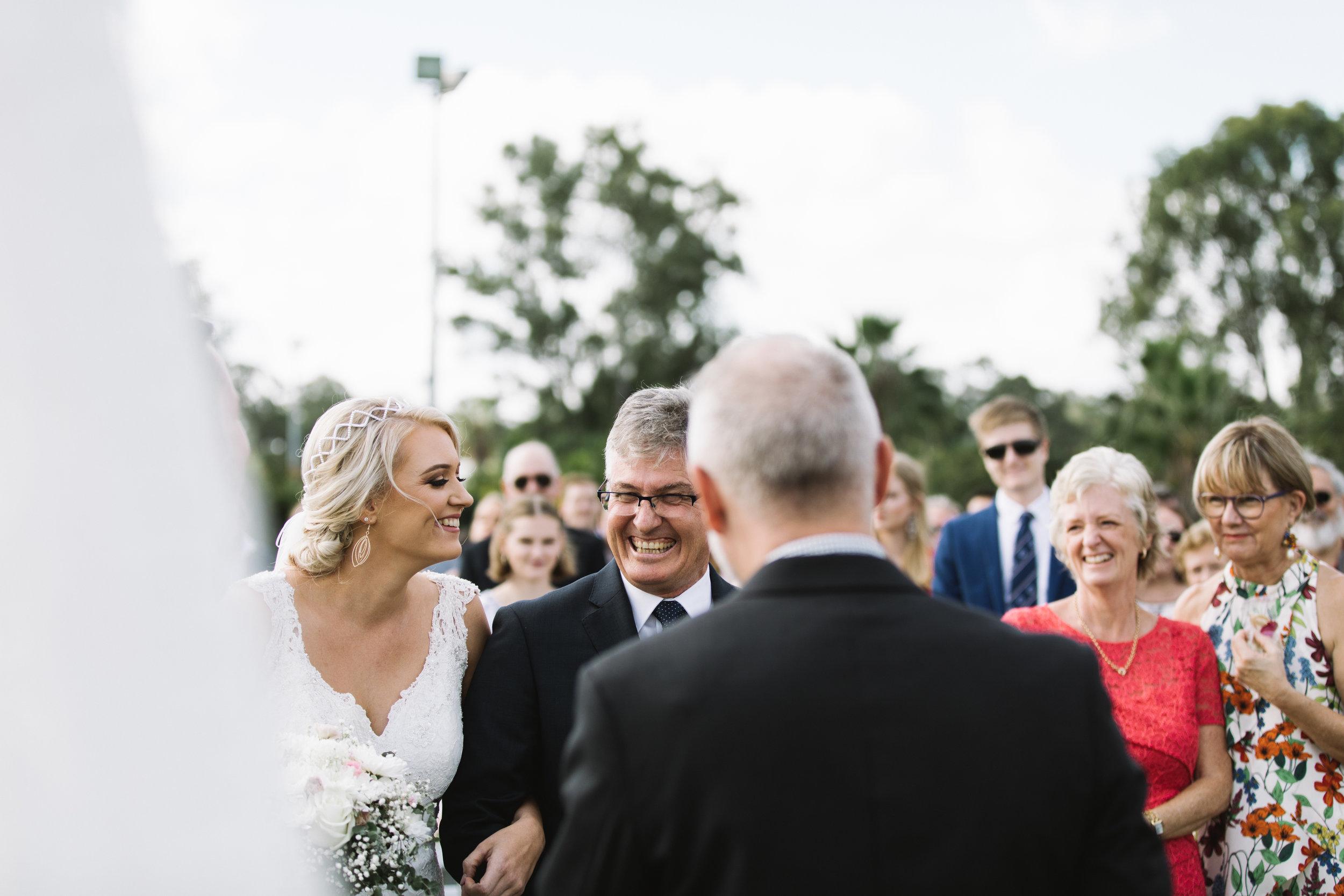 beautiful-wedding-photography-brisbane-57.jpg