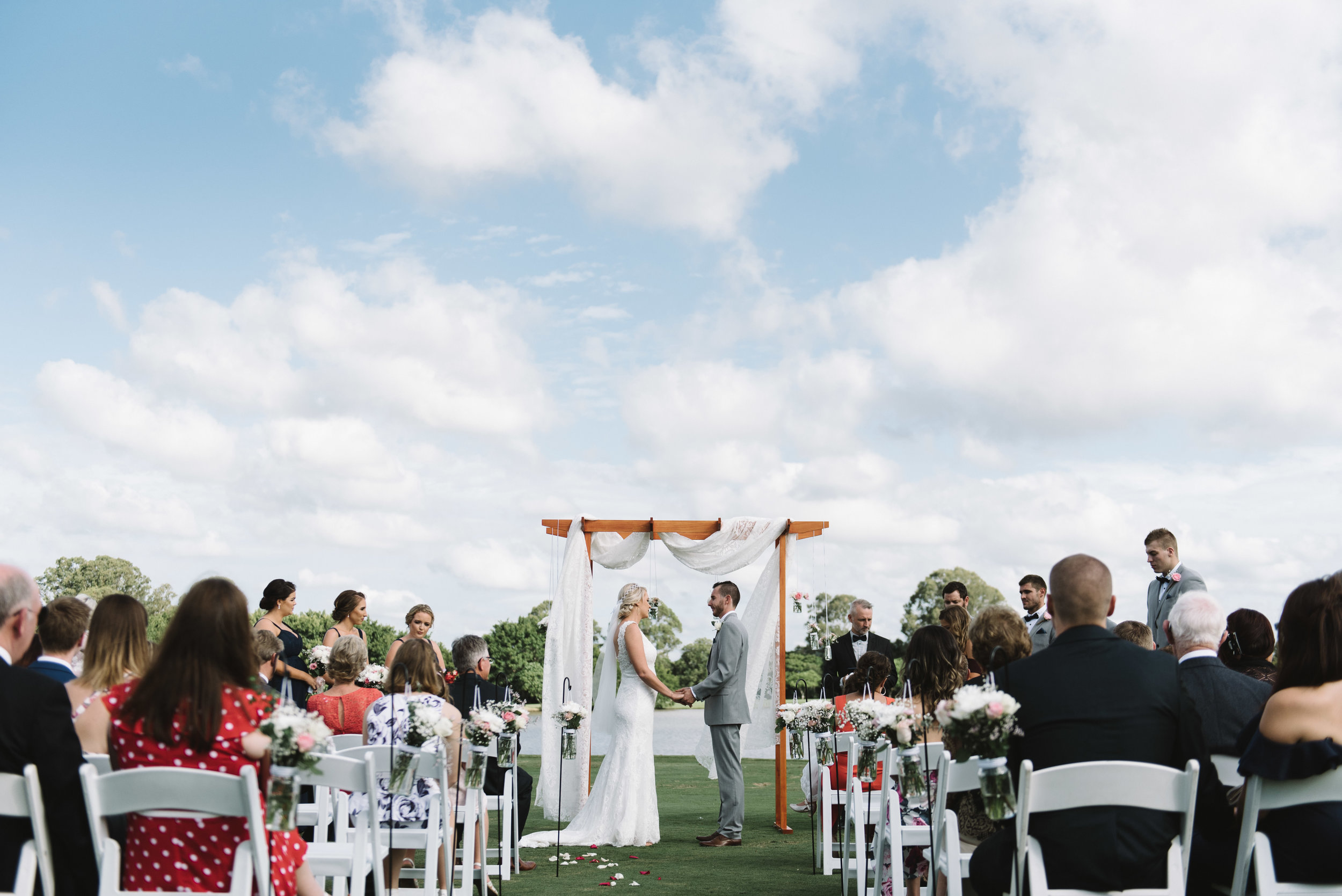 beautiful-wedding-photography-brisbane-59.jpg